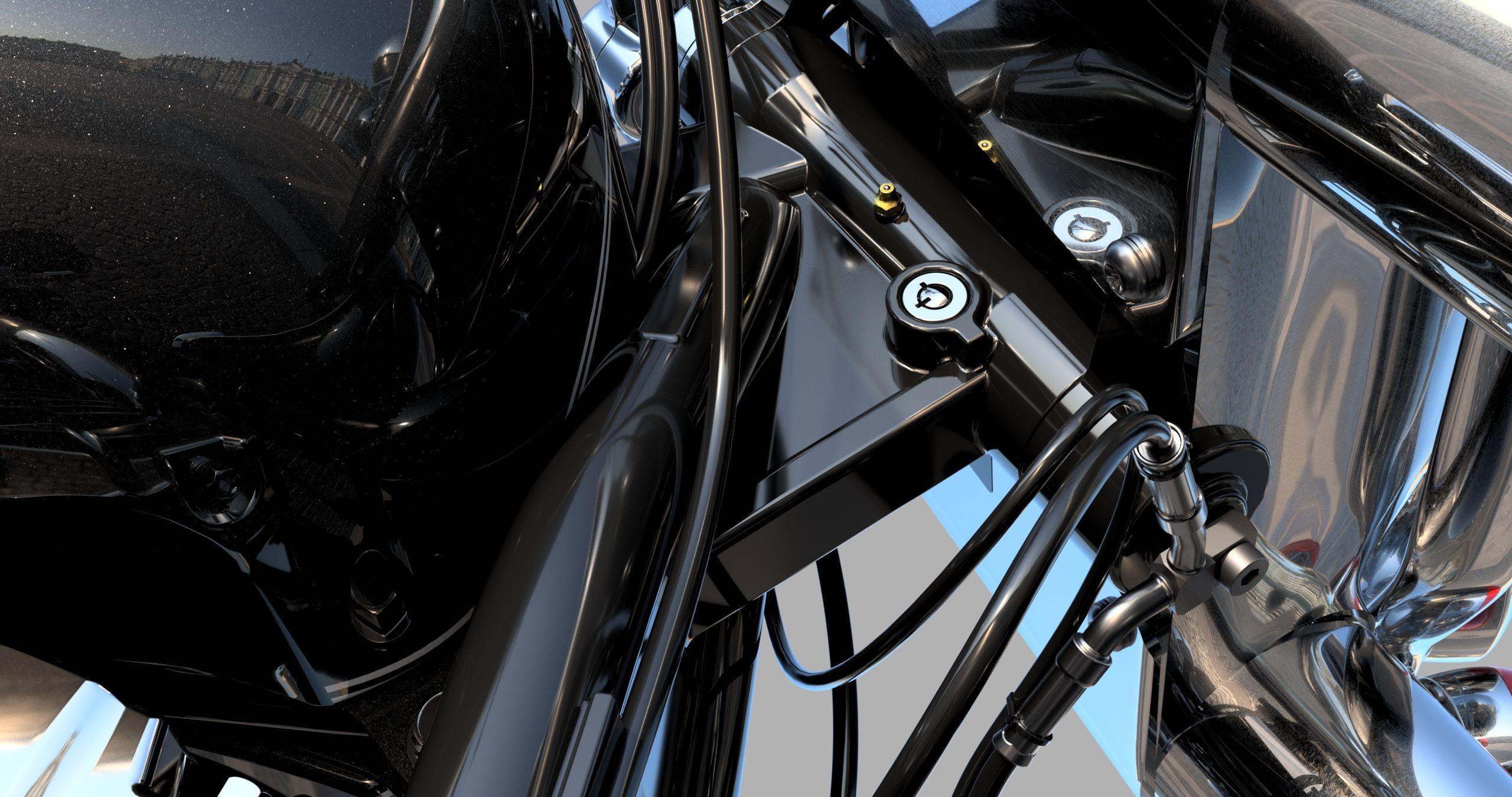 Harley-heritage--steeringlock-3500-3500