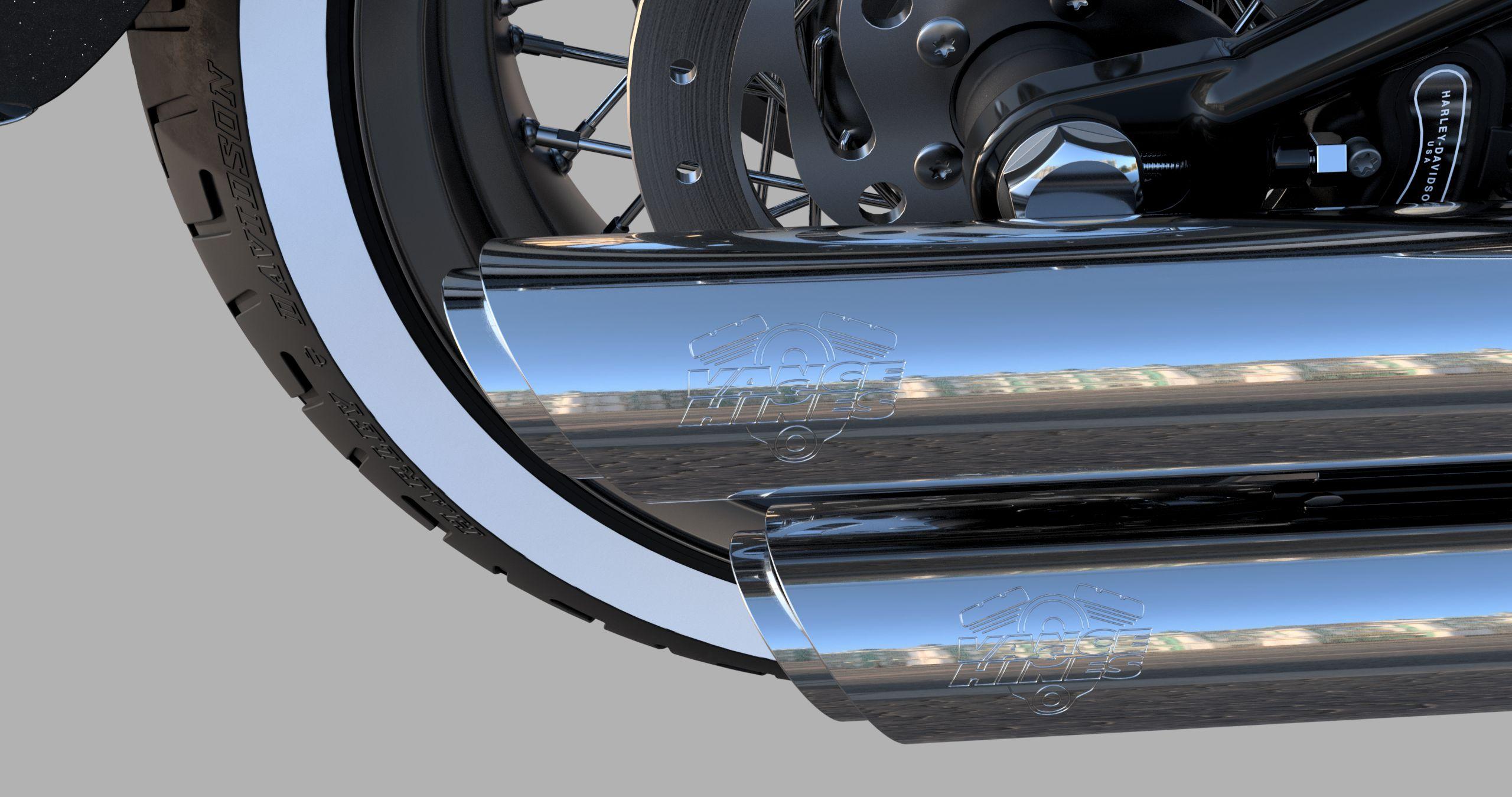 Harley-heritage-vanceandhines-3500-3500