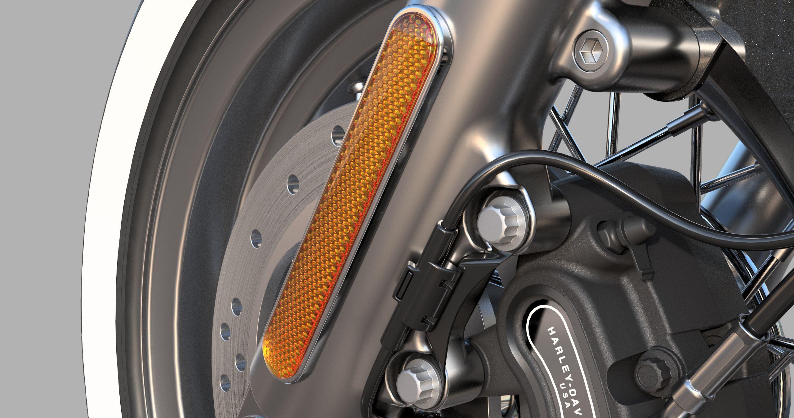Harley-heritage-reflector-3500-3500