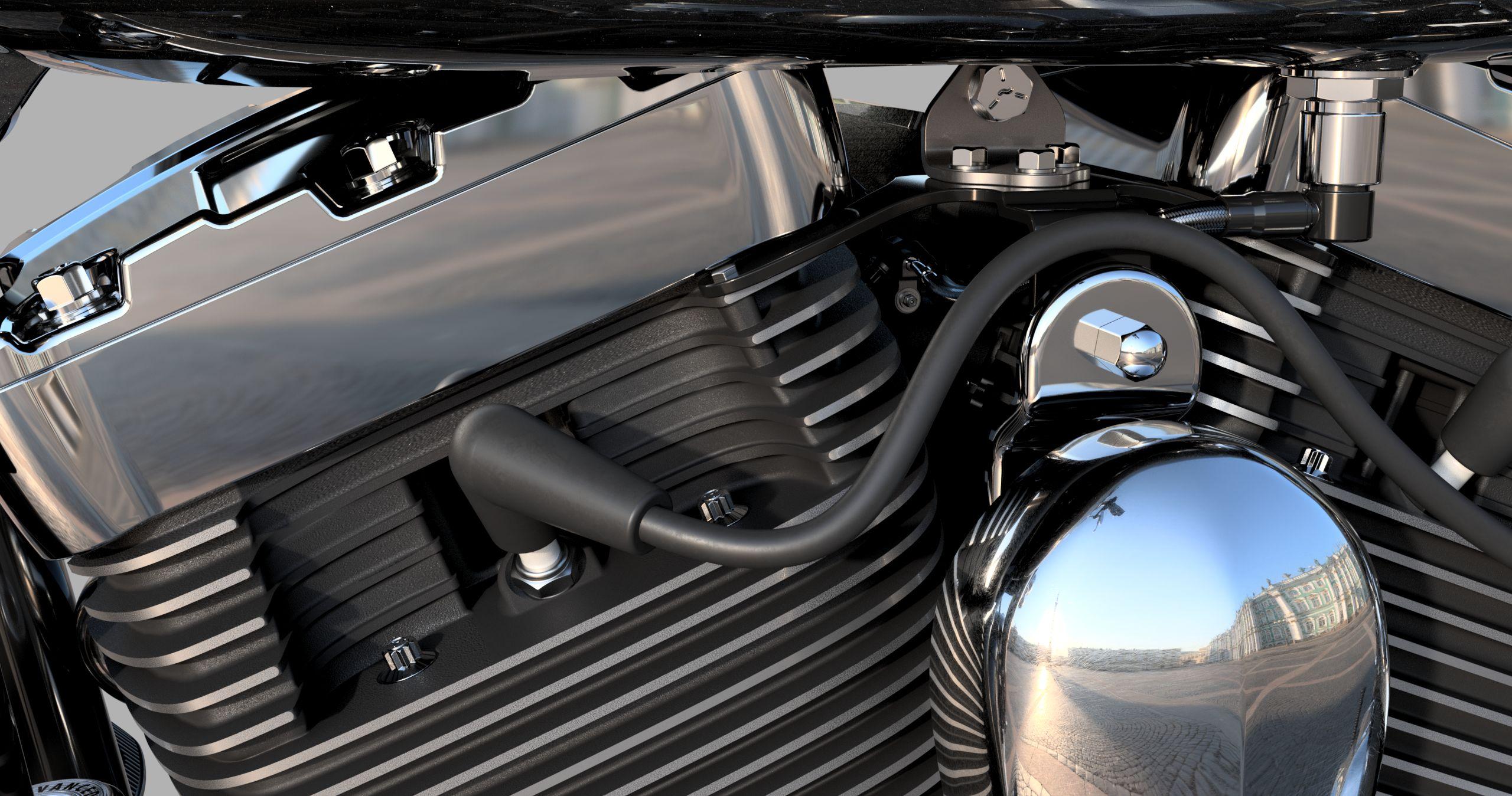 Harley-heritage-plug-3500-3500