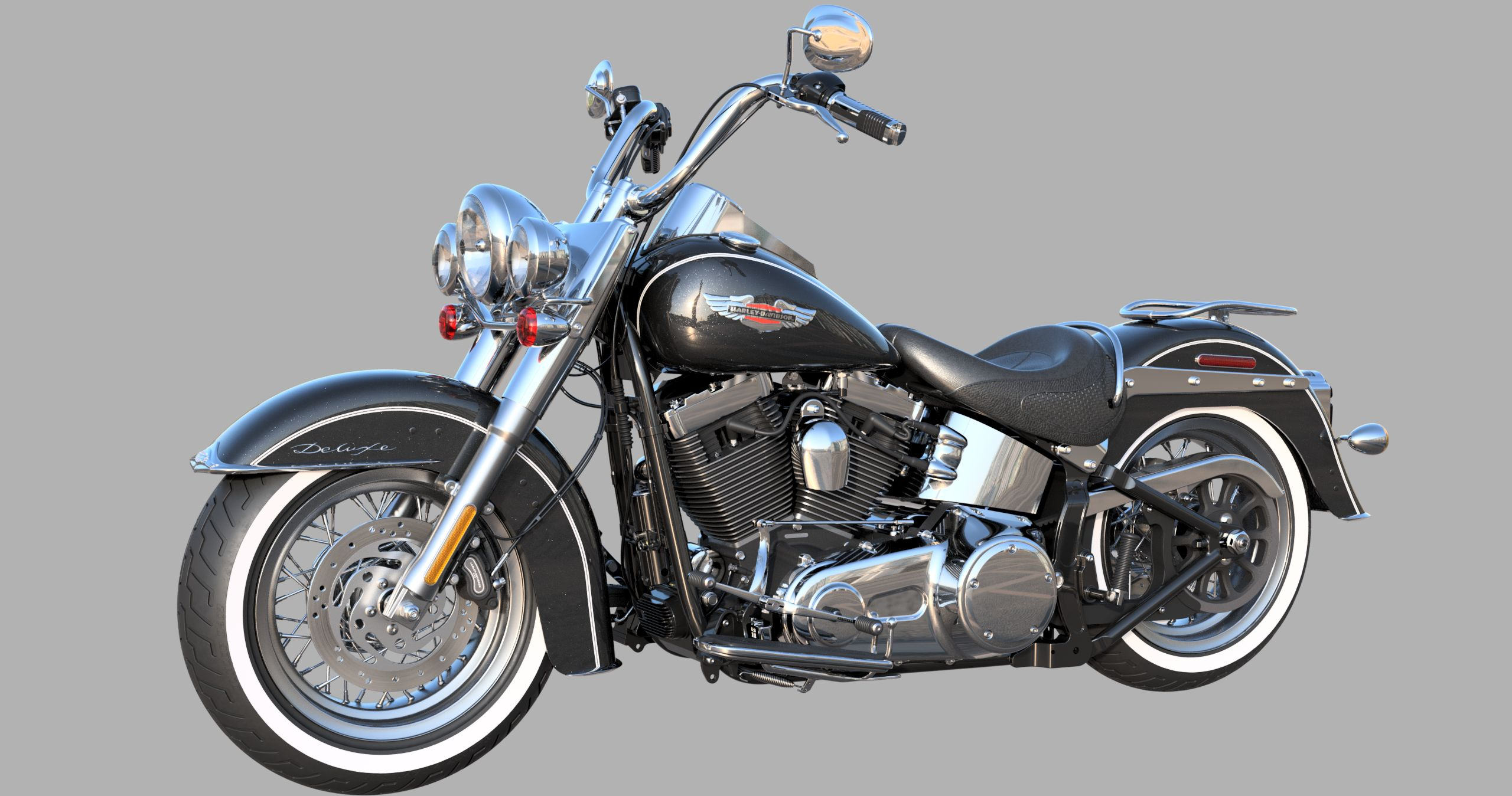 Harley-heritage-sideview-3500-3500