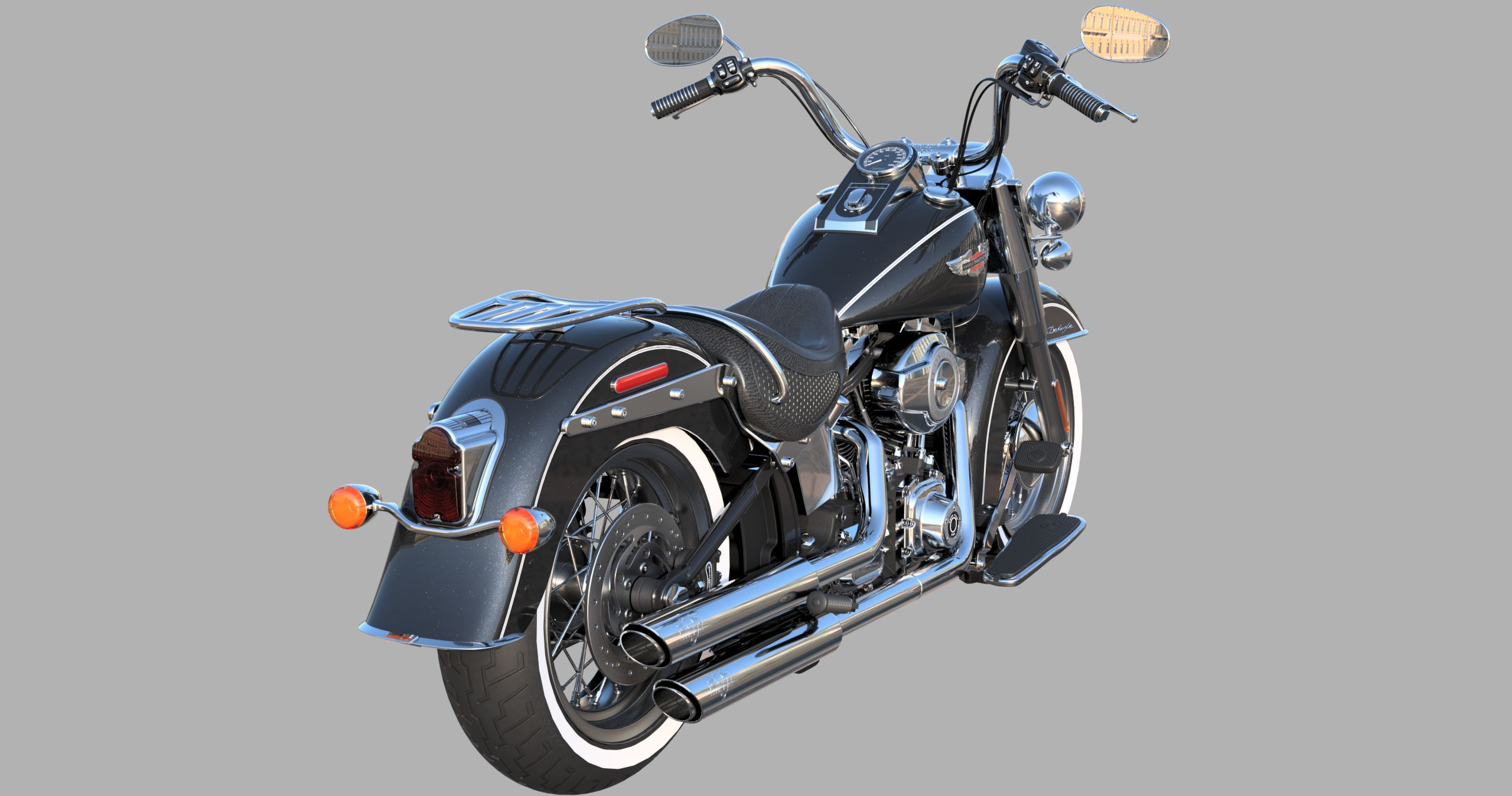 Harley-heritage-rightrear-3500-3500