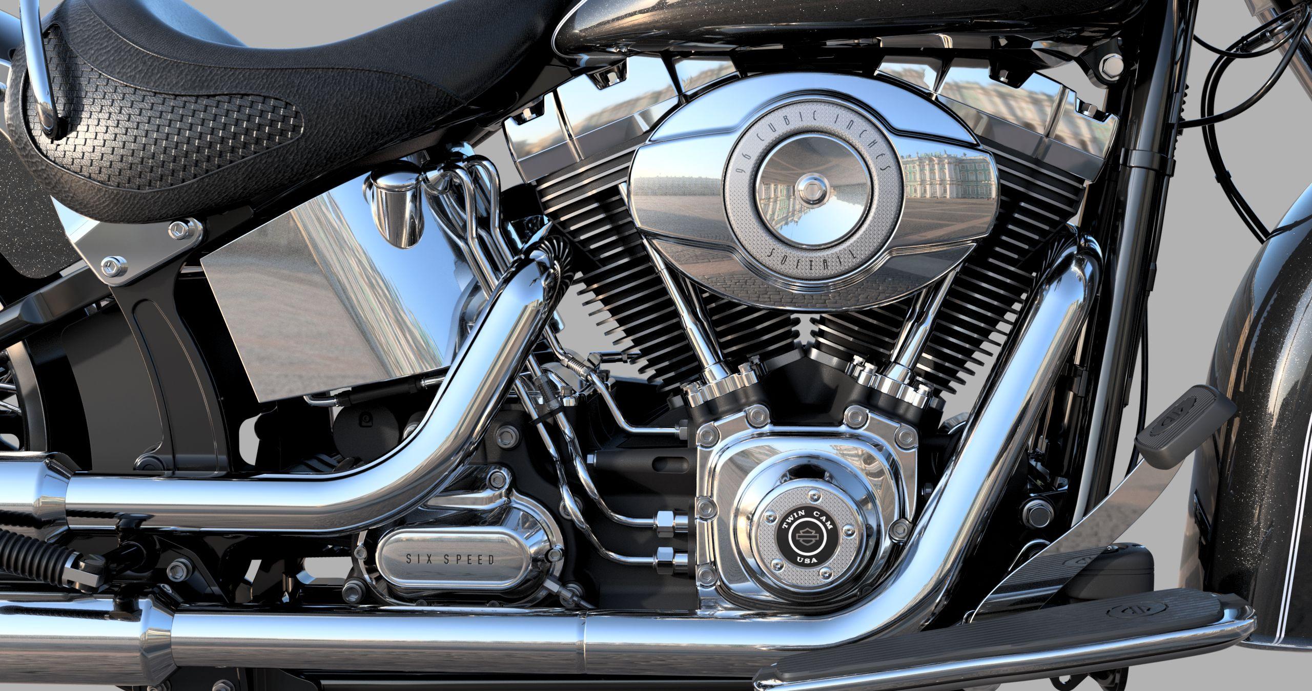 Harley-heritage-enginerightside-3500-3500