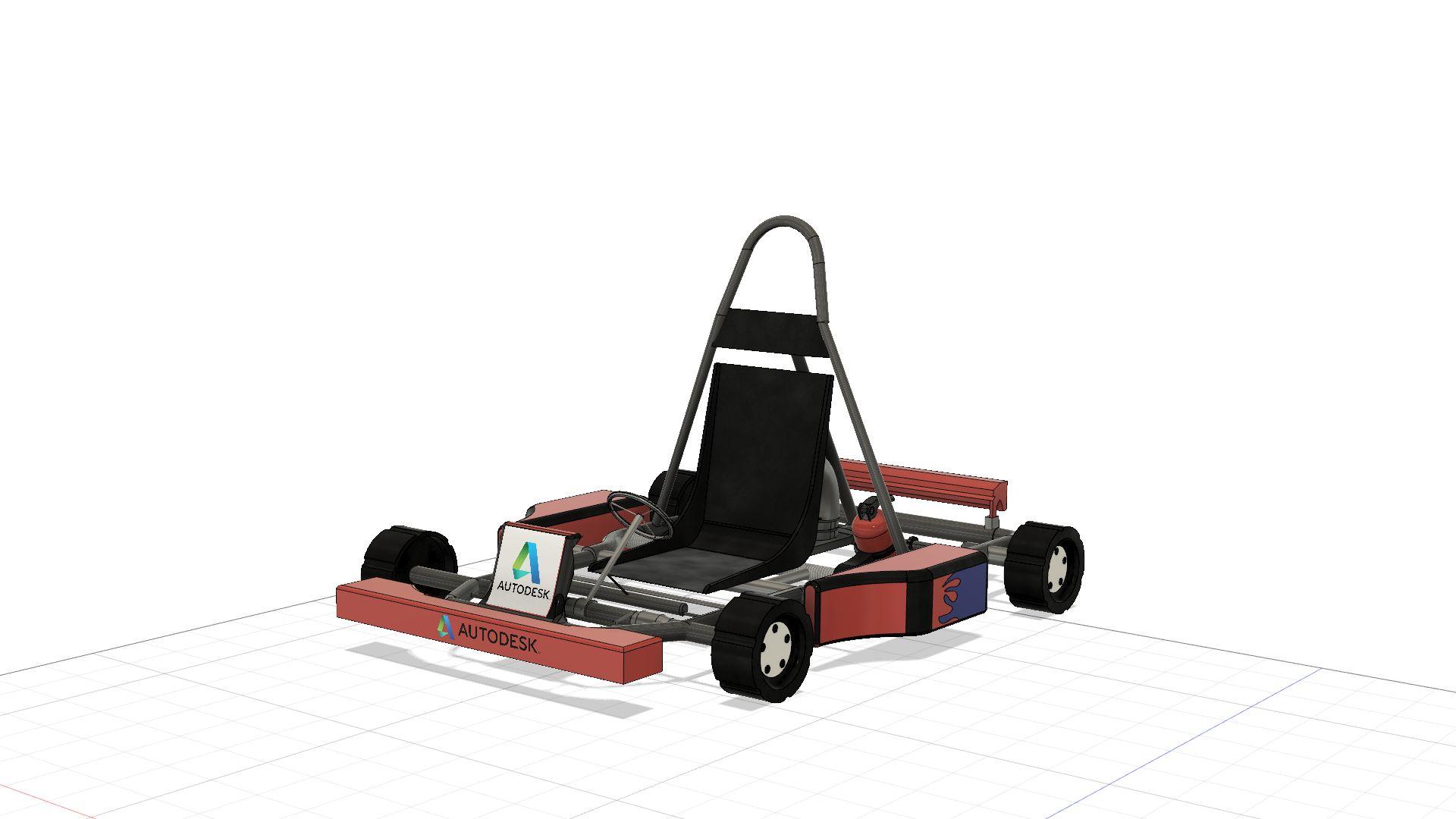Auto-2-3500-3500