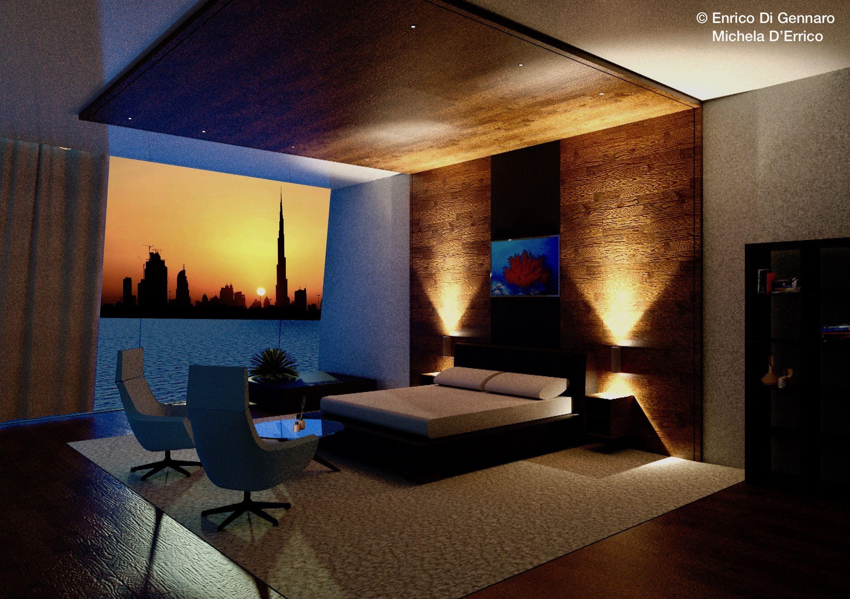 Room-3500-3500