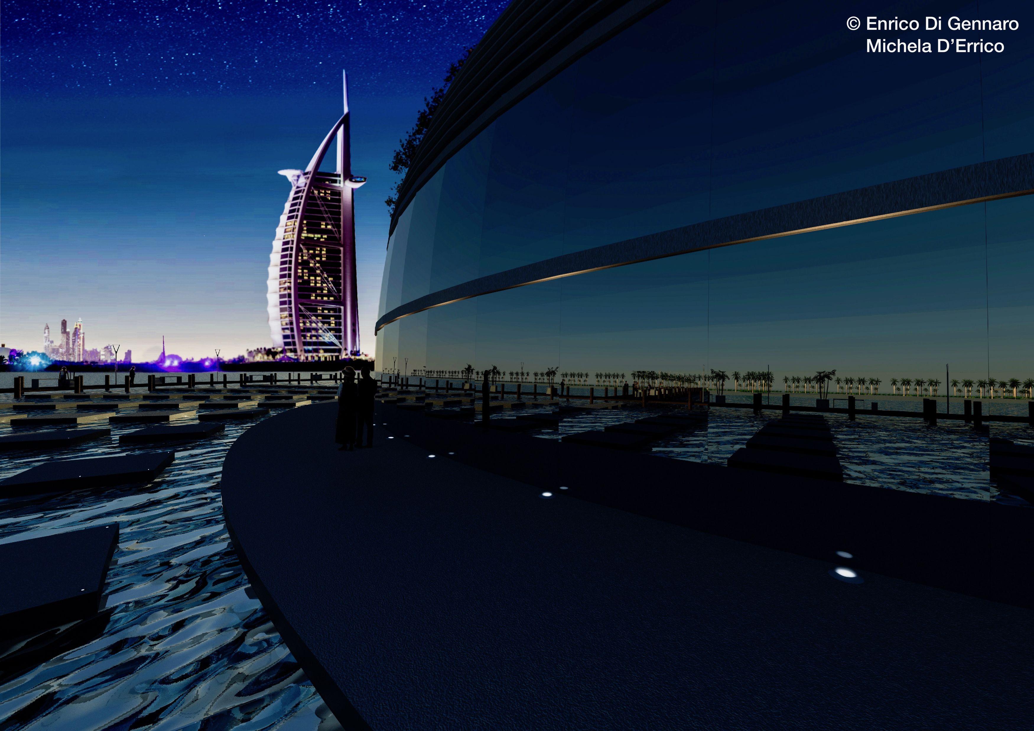 Dubai-by-night-3500-3500