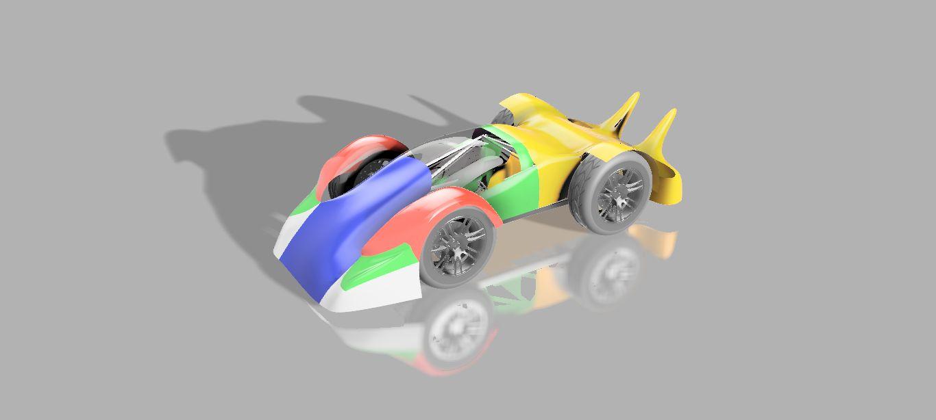 Supercar2-3500-3500