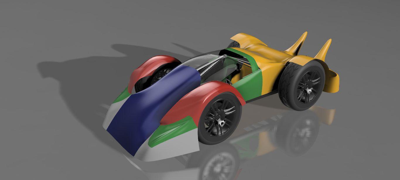 Supercar1-3500-3500