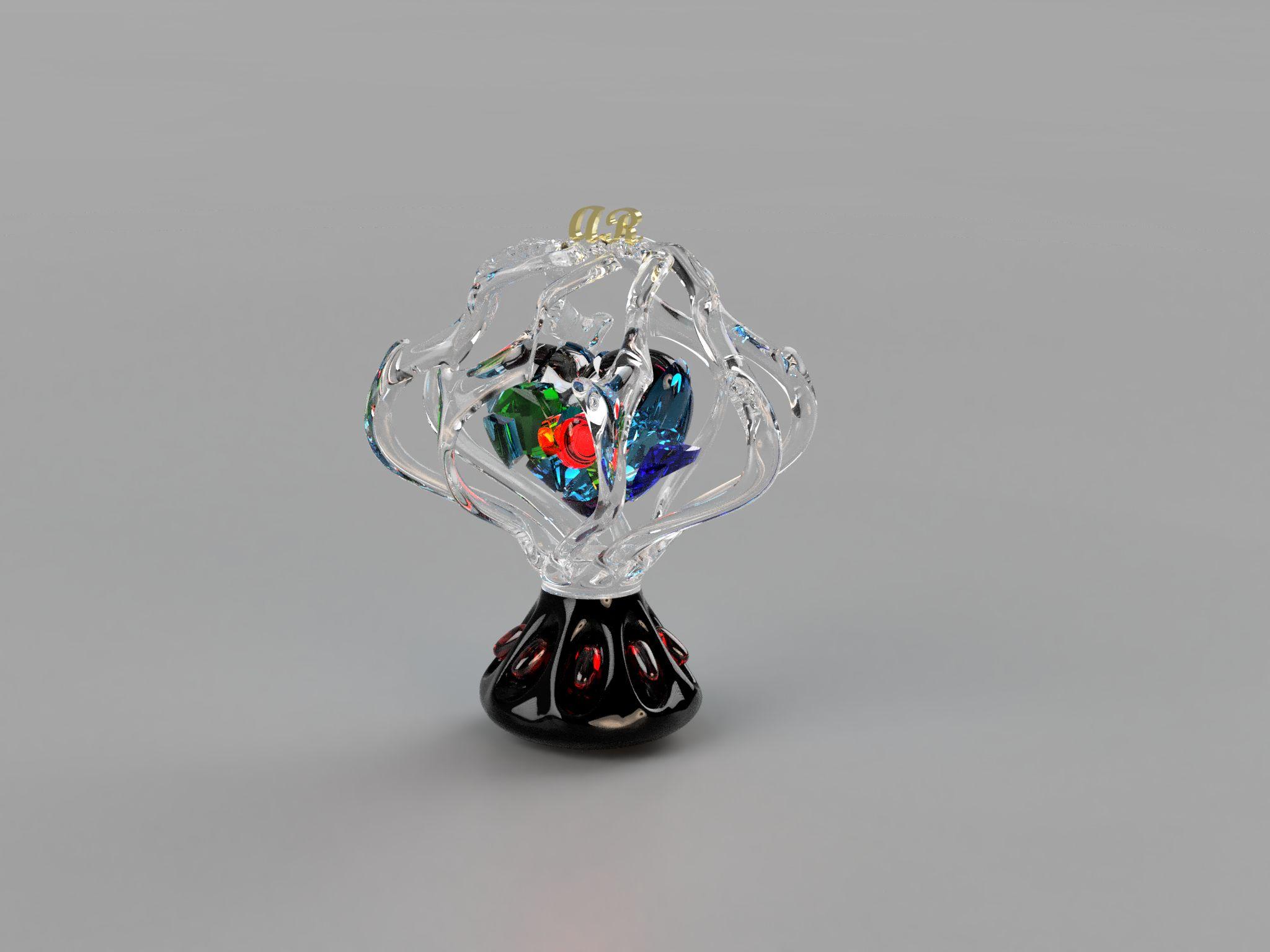 Kokoro-2018-dec-14-12-34-56am-000-customizedview27380223718-png-alpha-3500-3500
