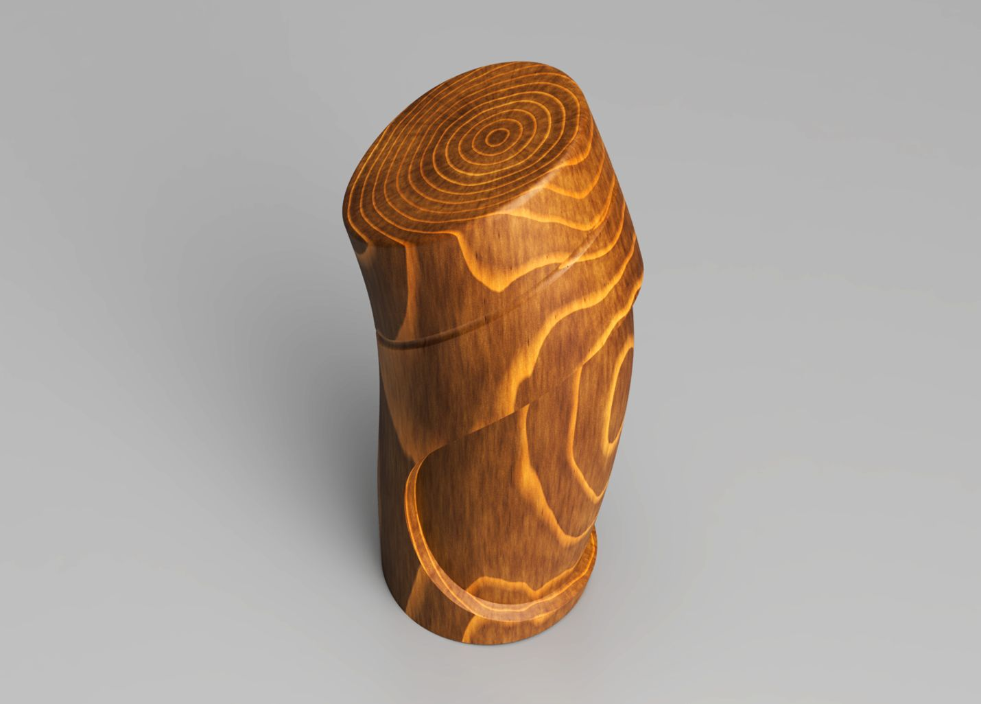 Art-stand-1-3500-3500
