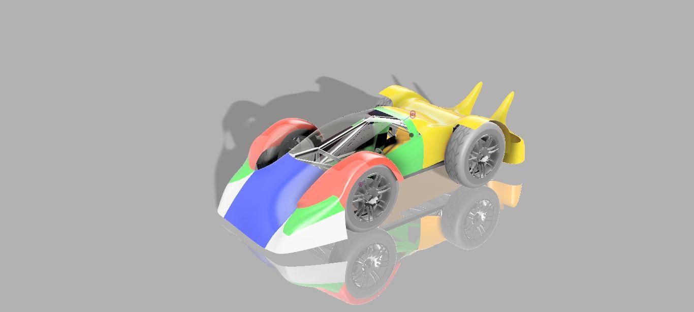 Hornet-3500-3500