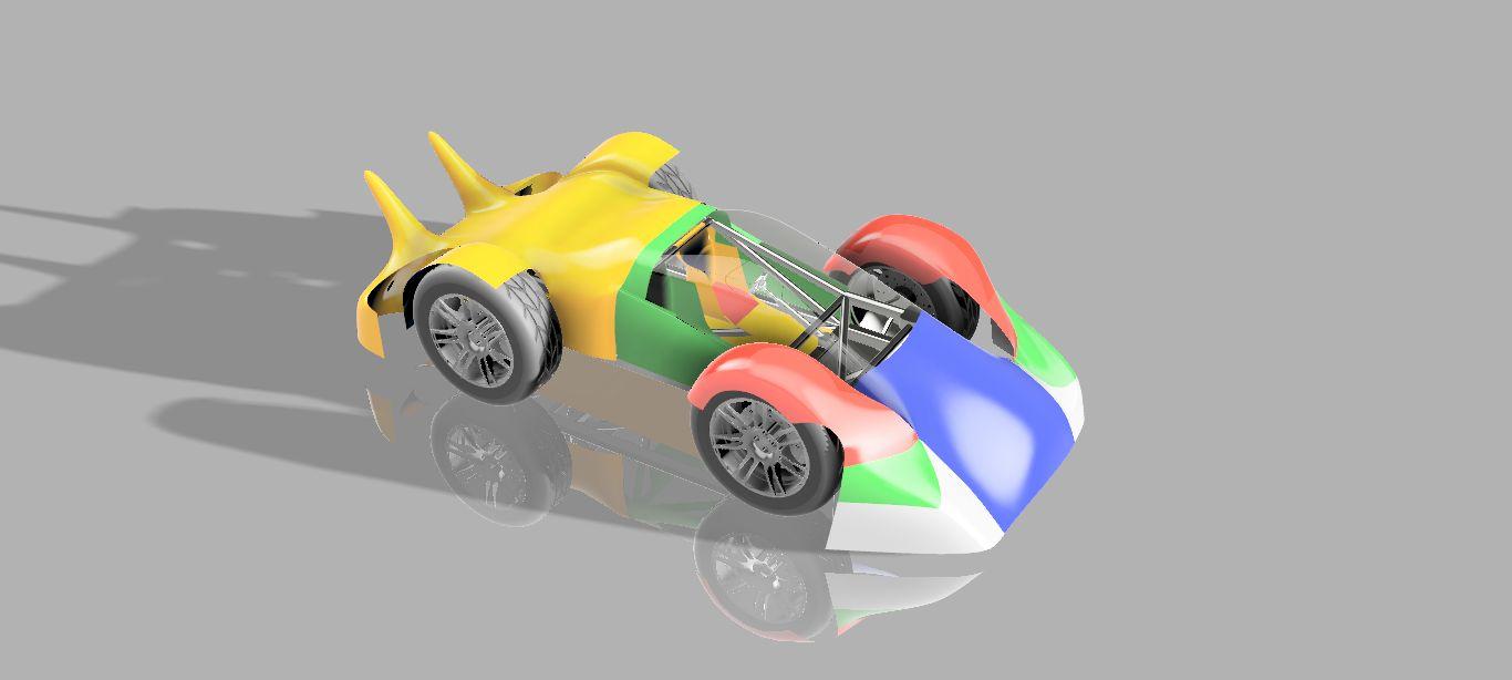 Hornet2-3500-3500