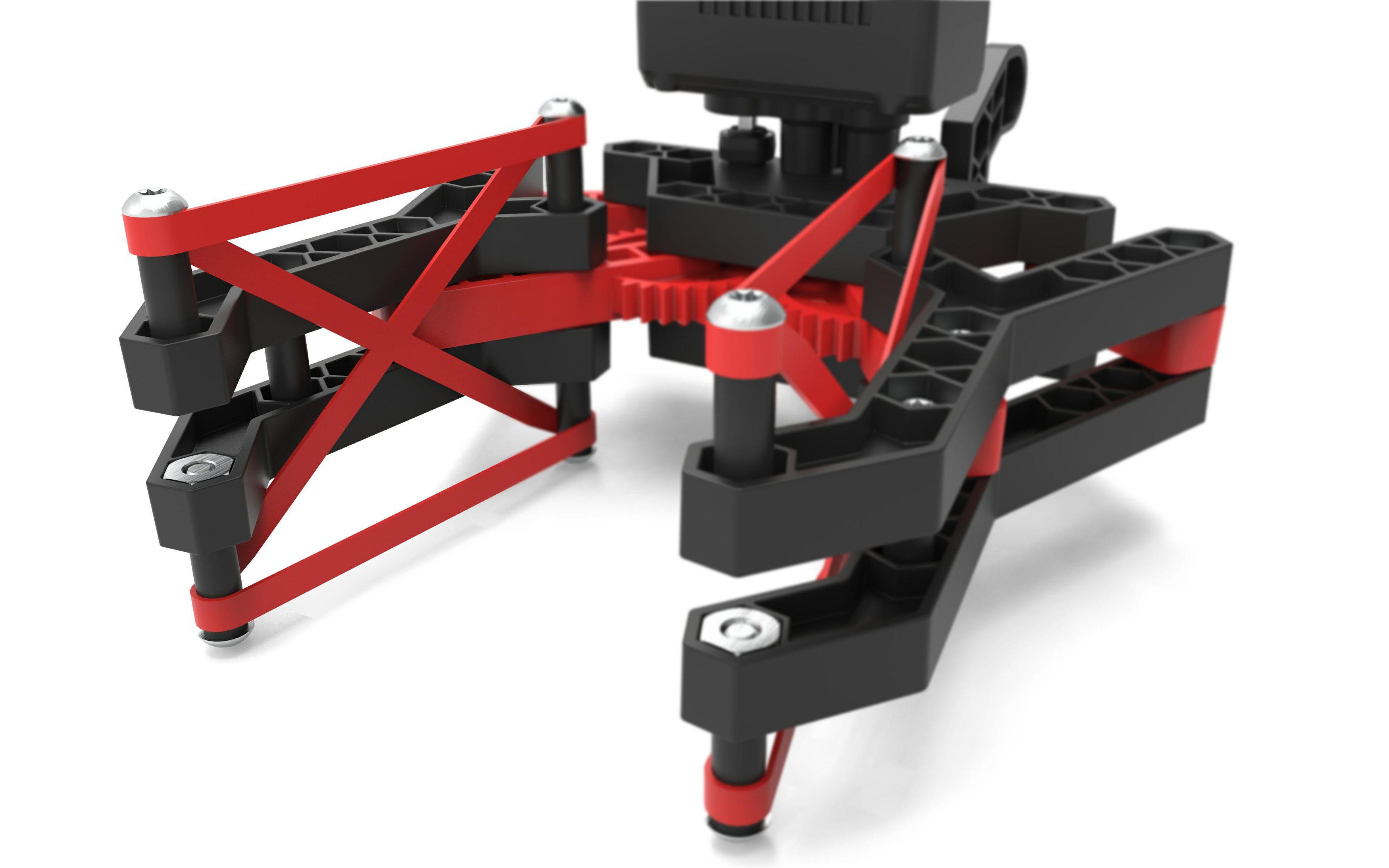Lcs-design-vex-robotics-v5-claw-3500-3500