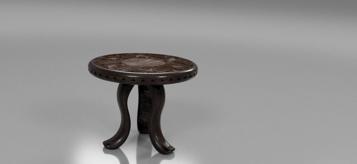 Side-table-2-3500-3500