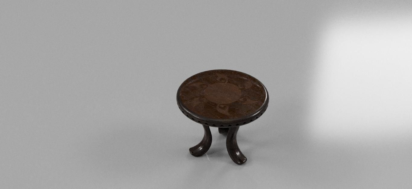 Side-table-3-3500-3500