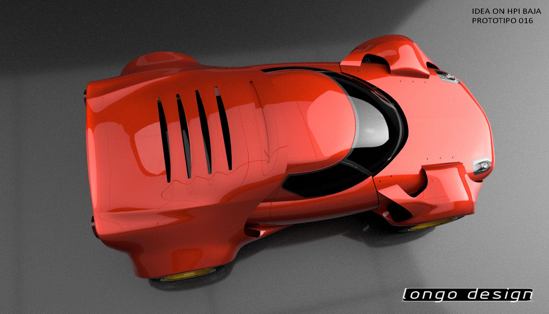 Stratos14-v12-4-3500-3500