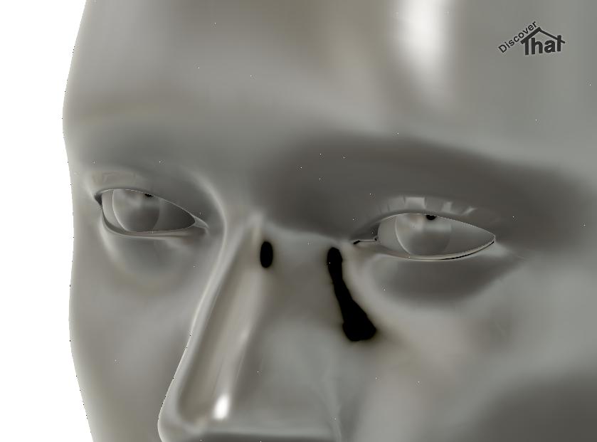 That-eyes-dummy