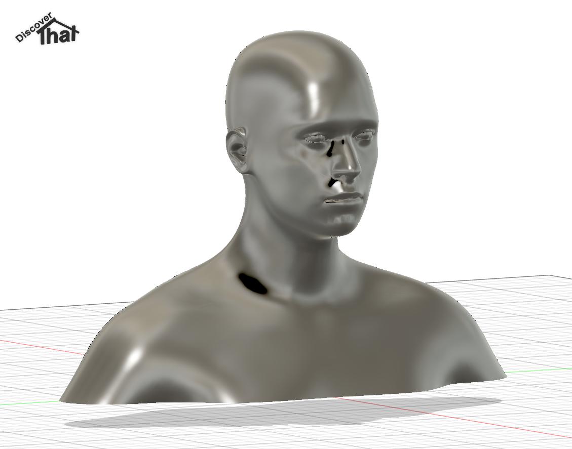 That-head-dummy