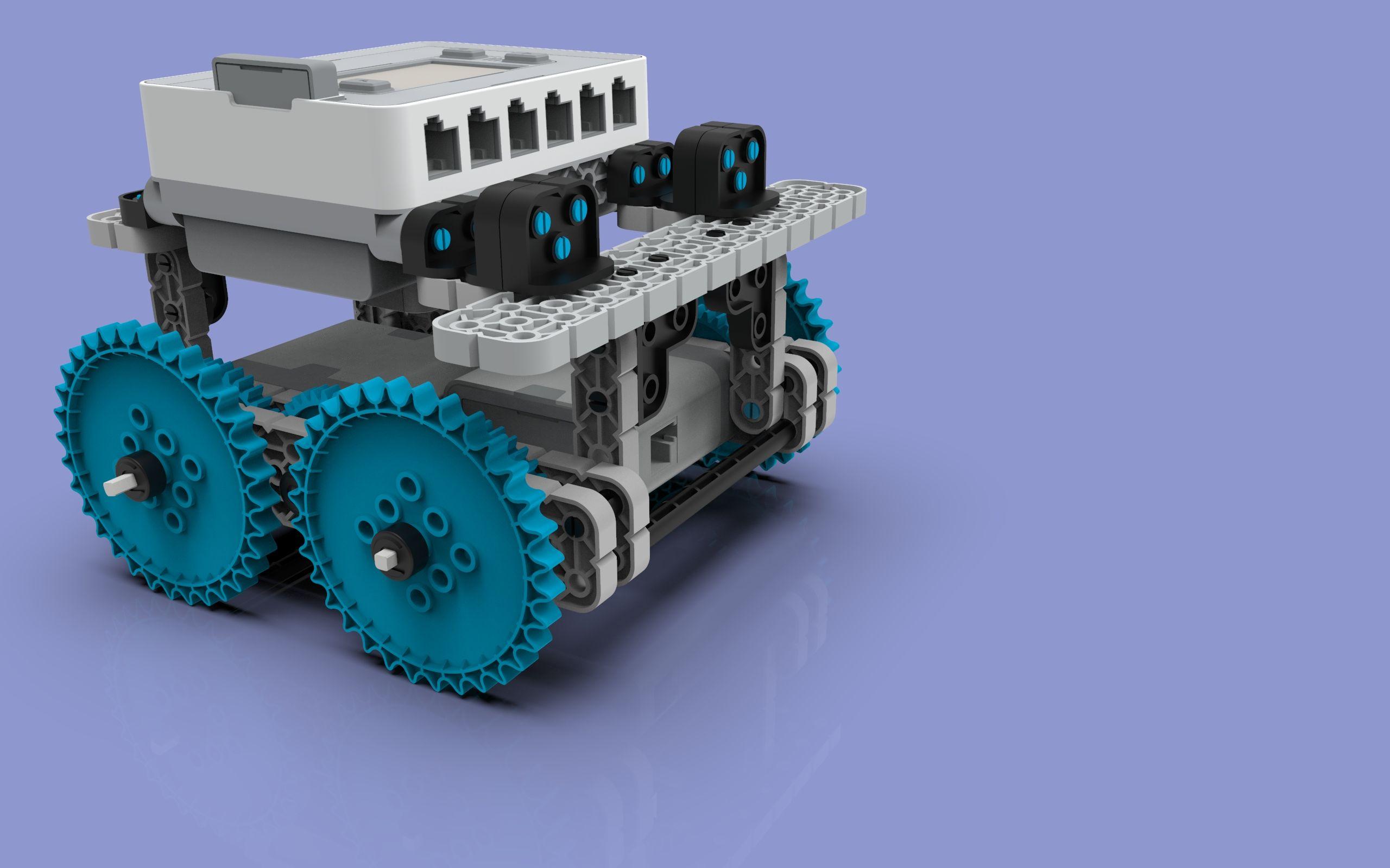 Vex-iq-robot-move1--550344-3500-3500