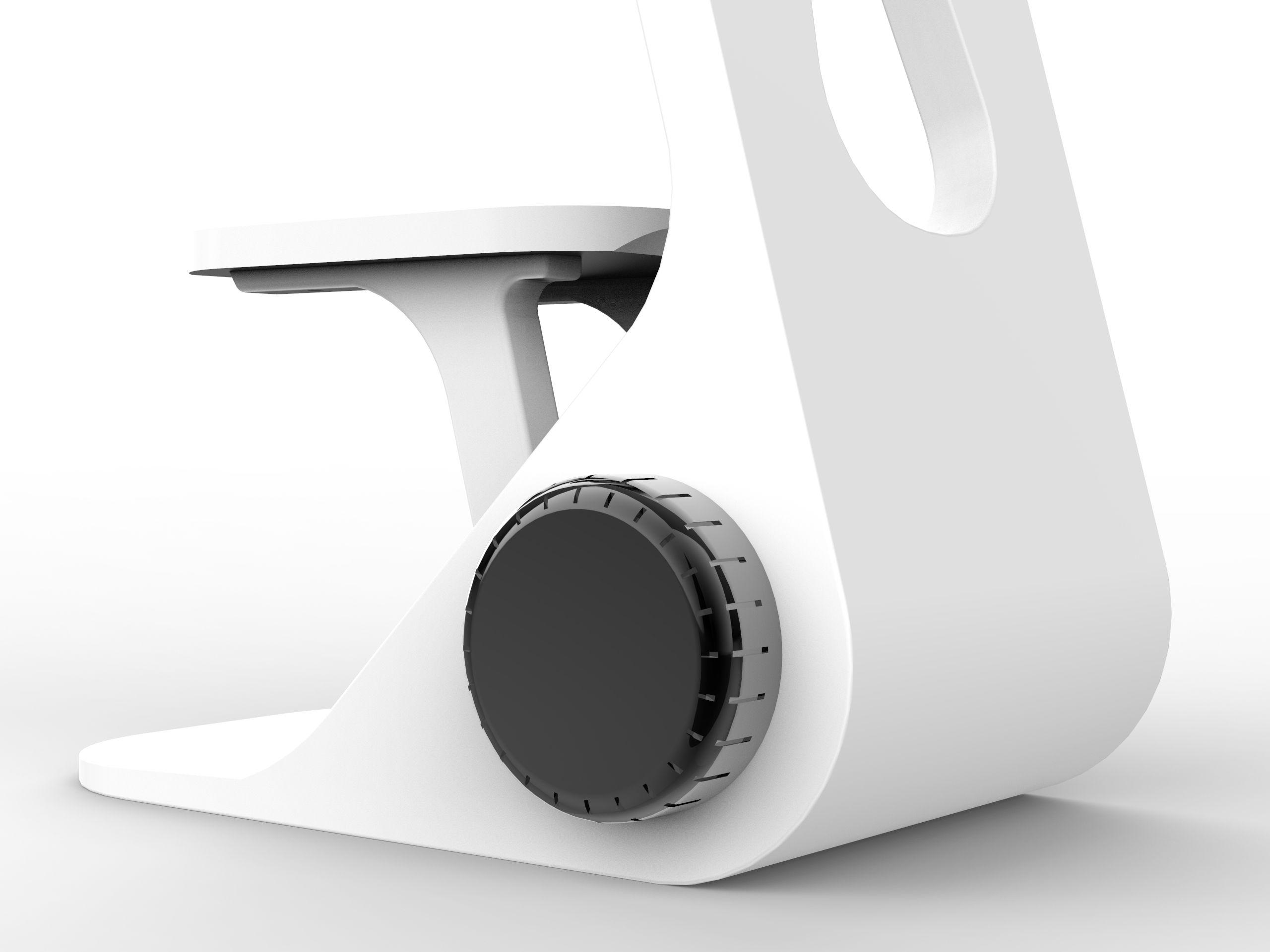 Electronic-microscope---rdt-3500-3500
