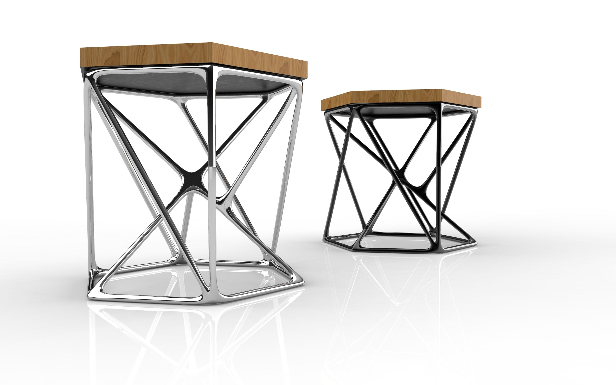 Fabrica-de-nerdes---design-ind5-lcs19-makers-3500-3500