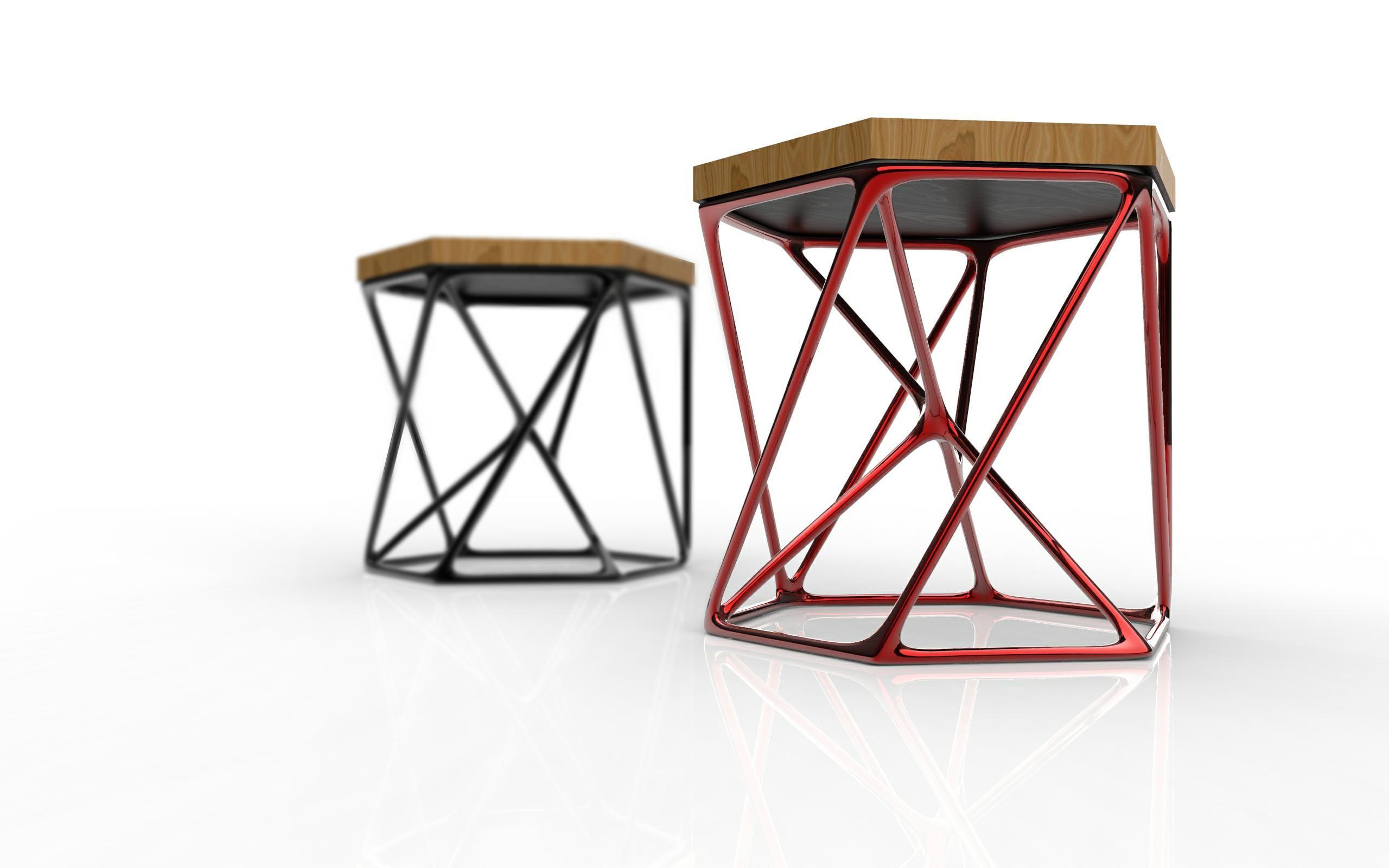 Fabrica-de-nerdes---design-ind3-lcs19-makers-3500-3500