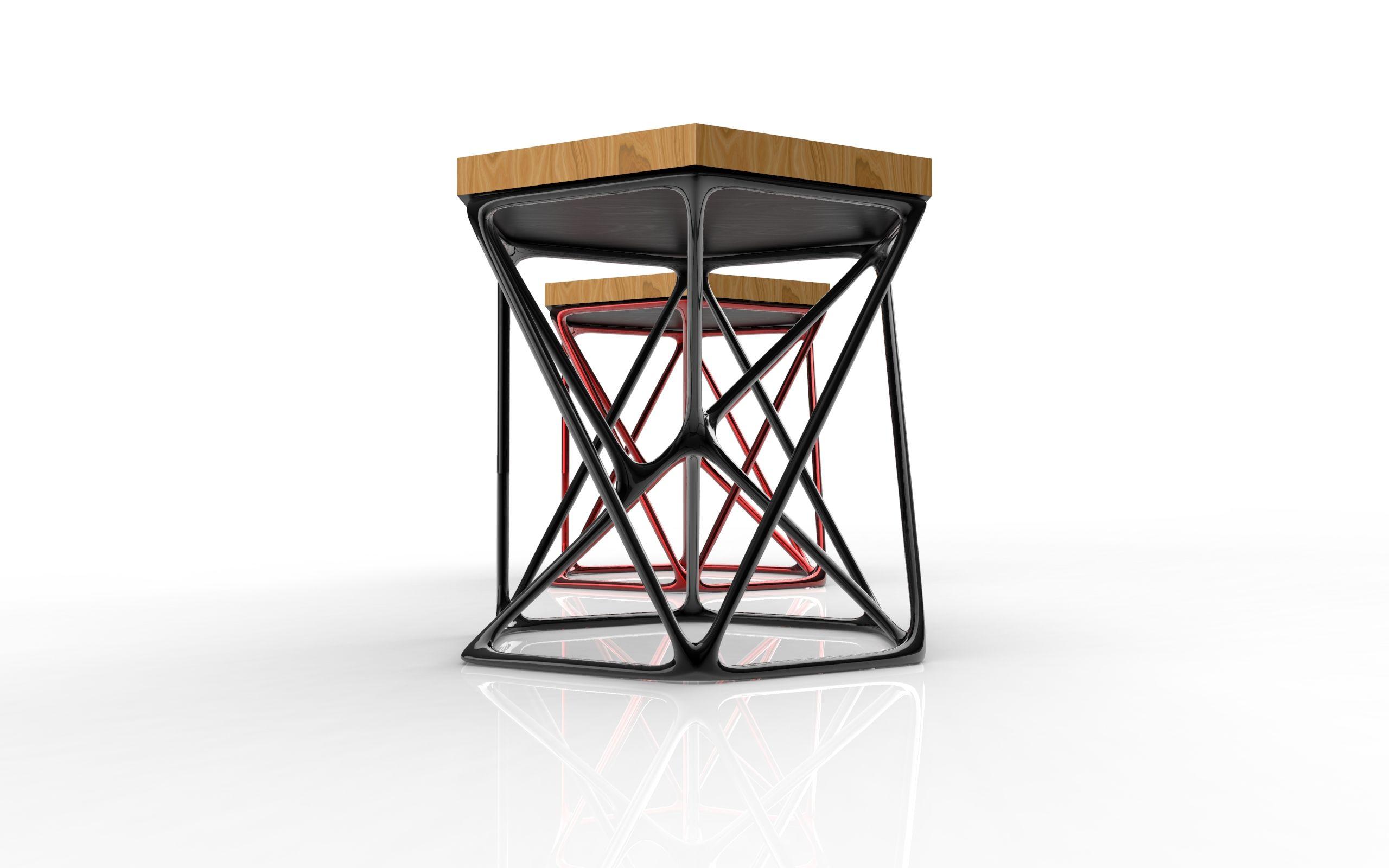 Fabrica-de-nerdes---design-ind4-lcs19-makers-3500-3500