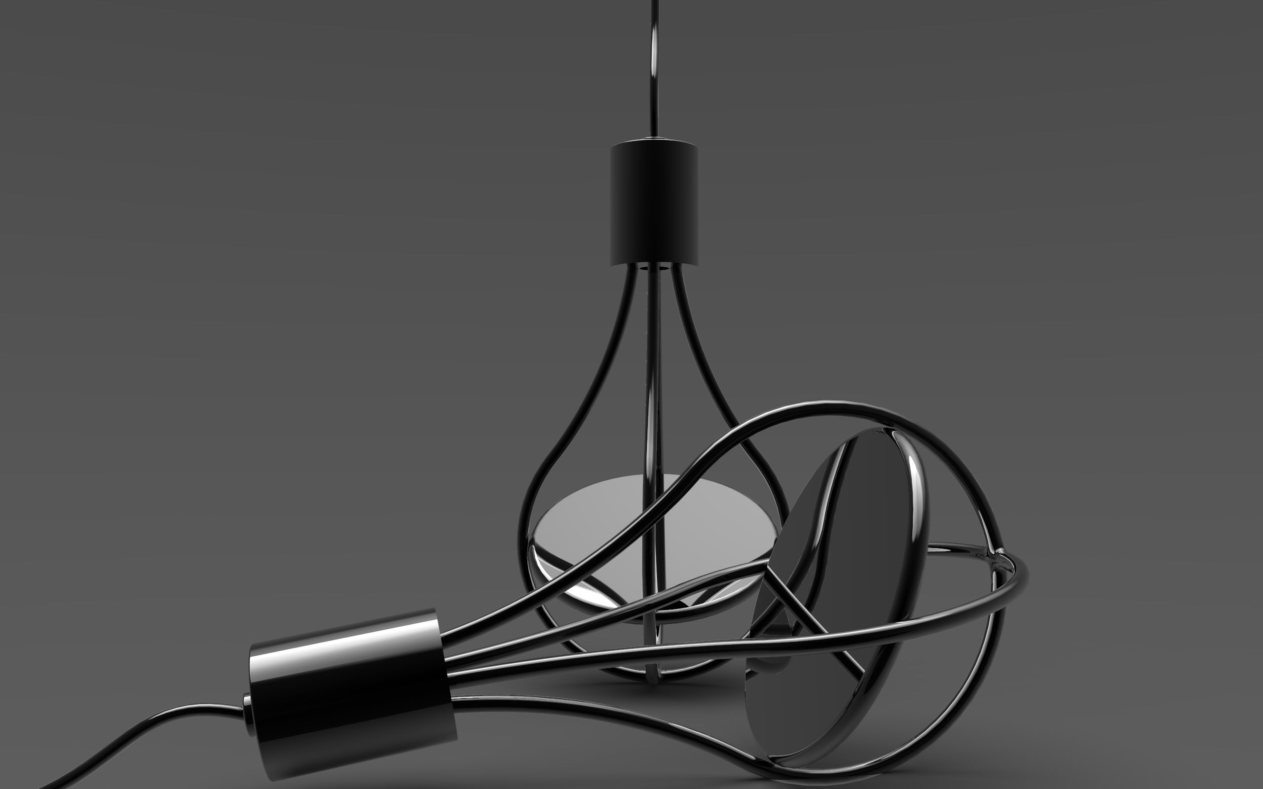 Lamp-l10f-pro10-3500-3500