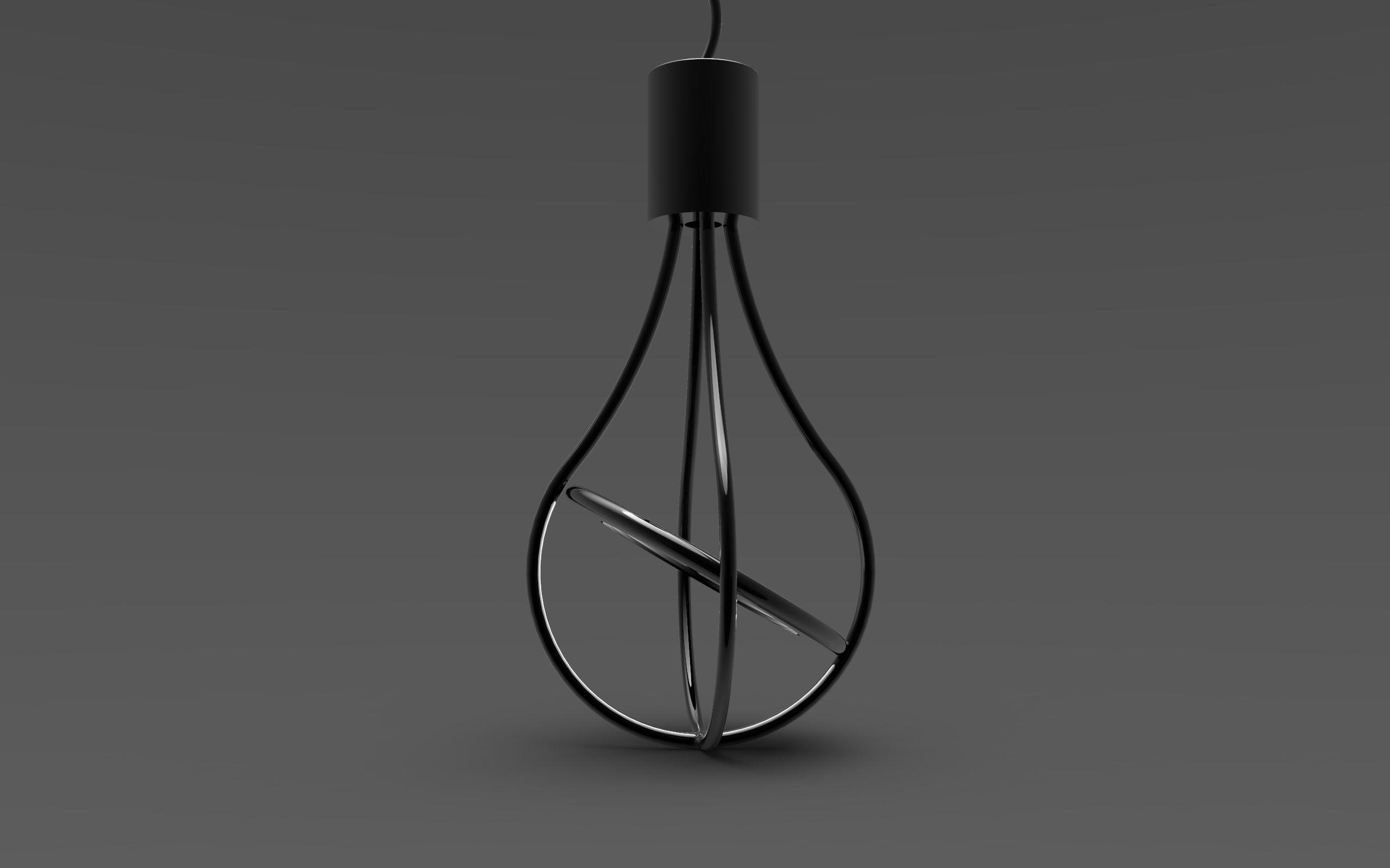 Lamp-l10f-pro3-3500-3500