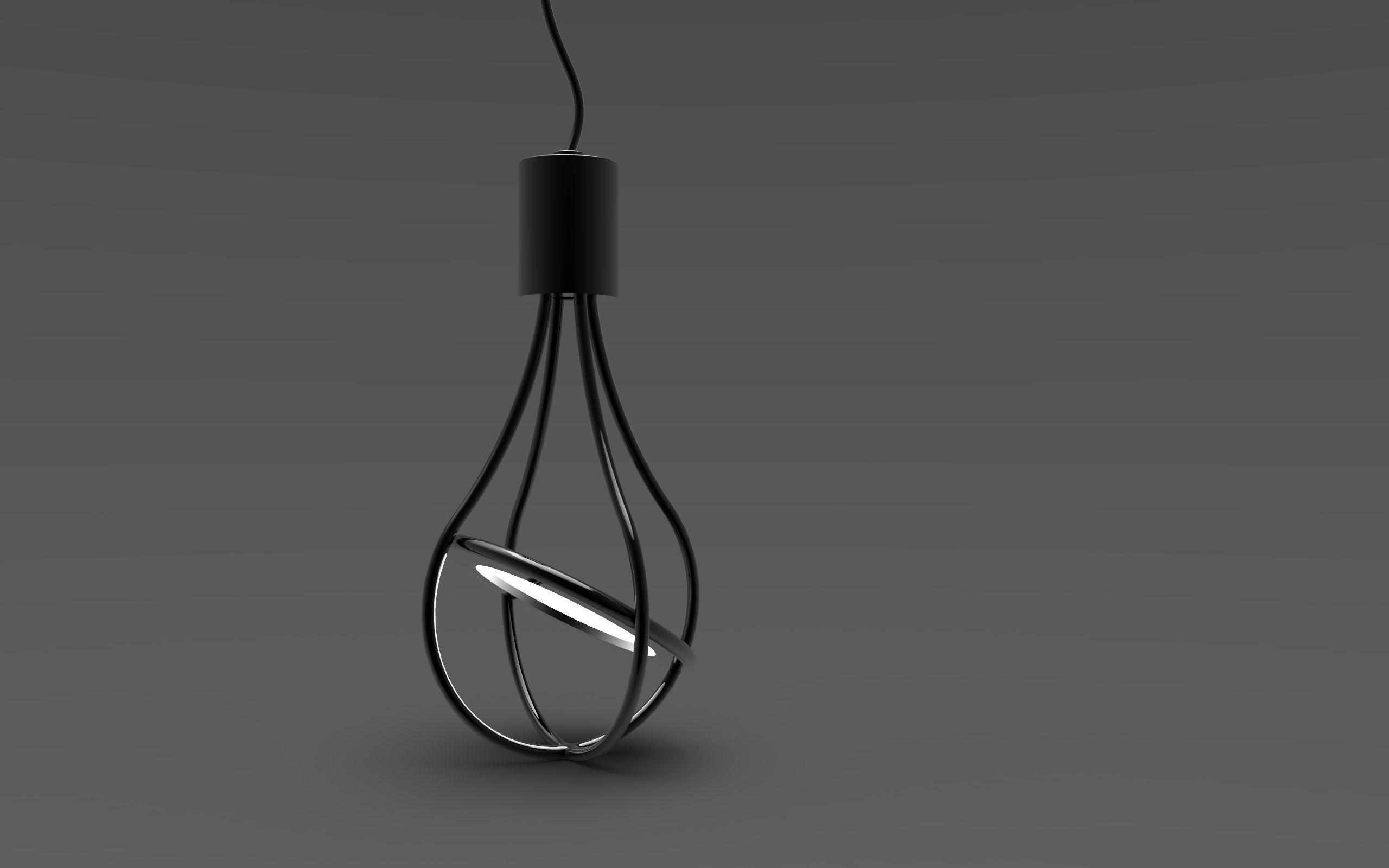 Lamp-l10f-pro5-3500-3500