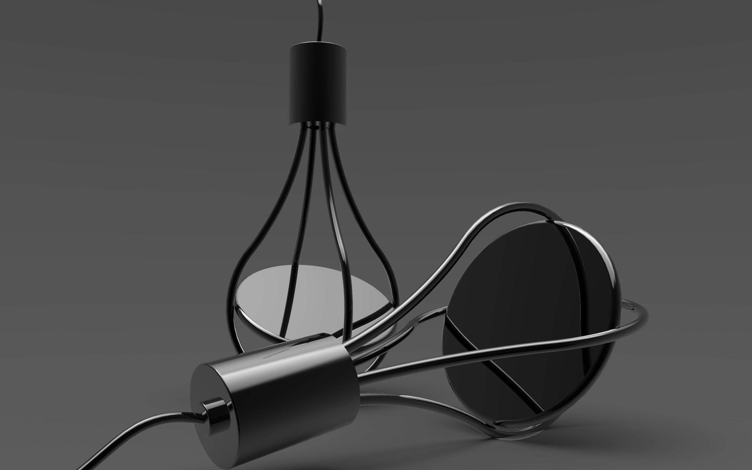 Lamp-l10f-pro9-3500-3500