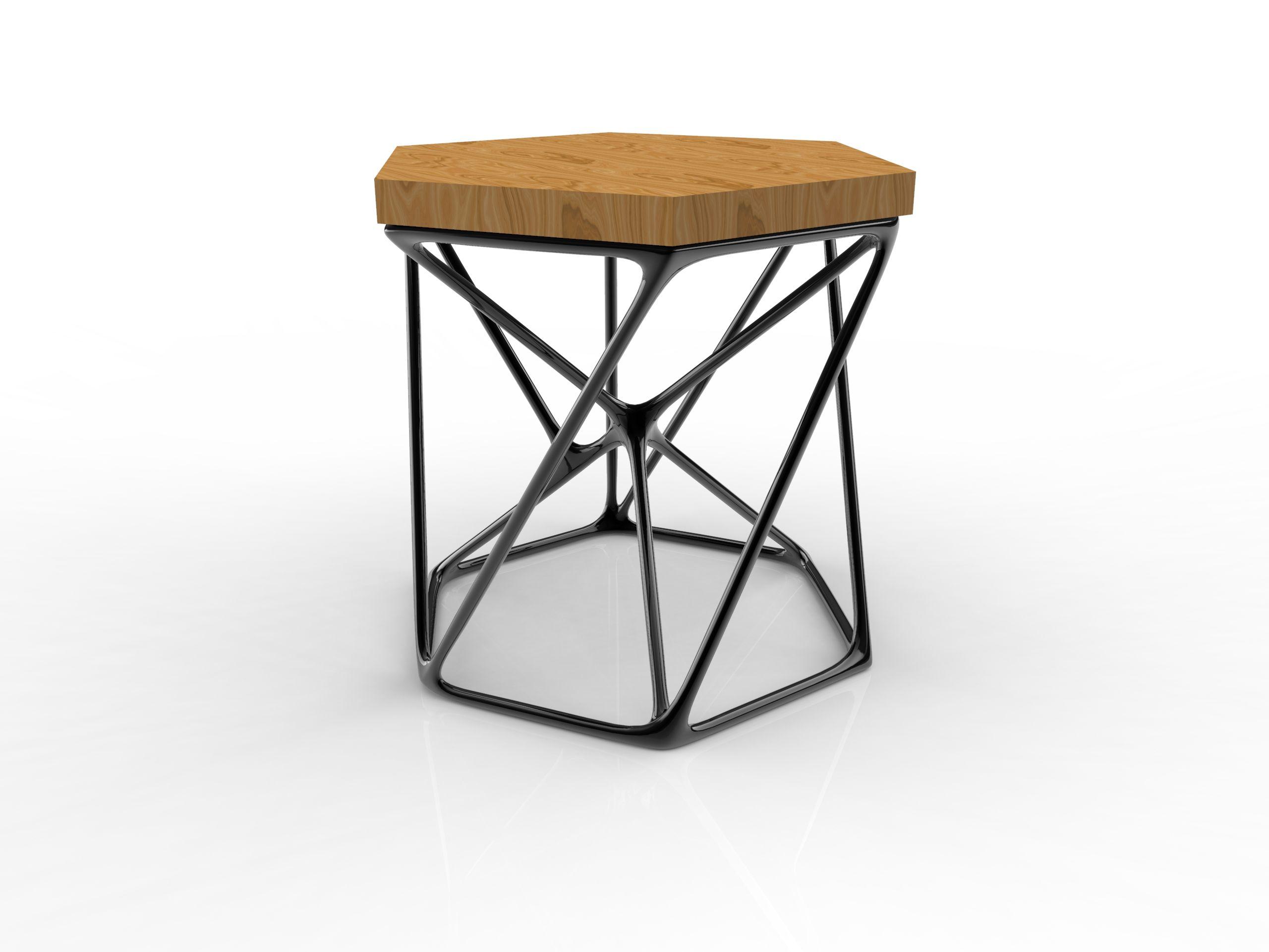 Fabrica-de-nerdes---design-ind-lcs19-makers-3500-3500