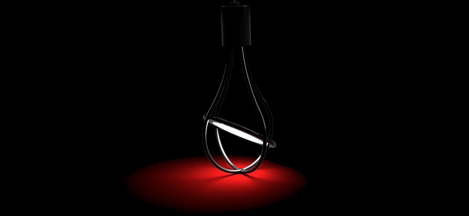 Lamp-prox-v2-3500-3500