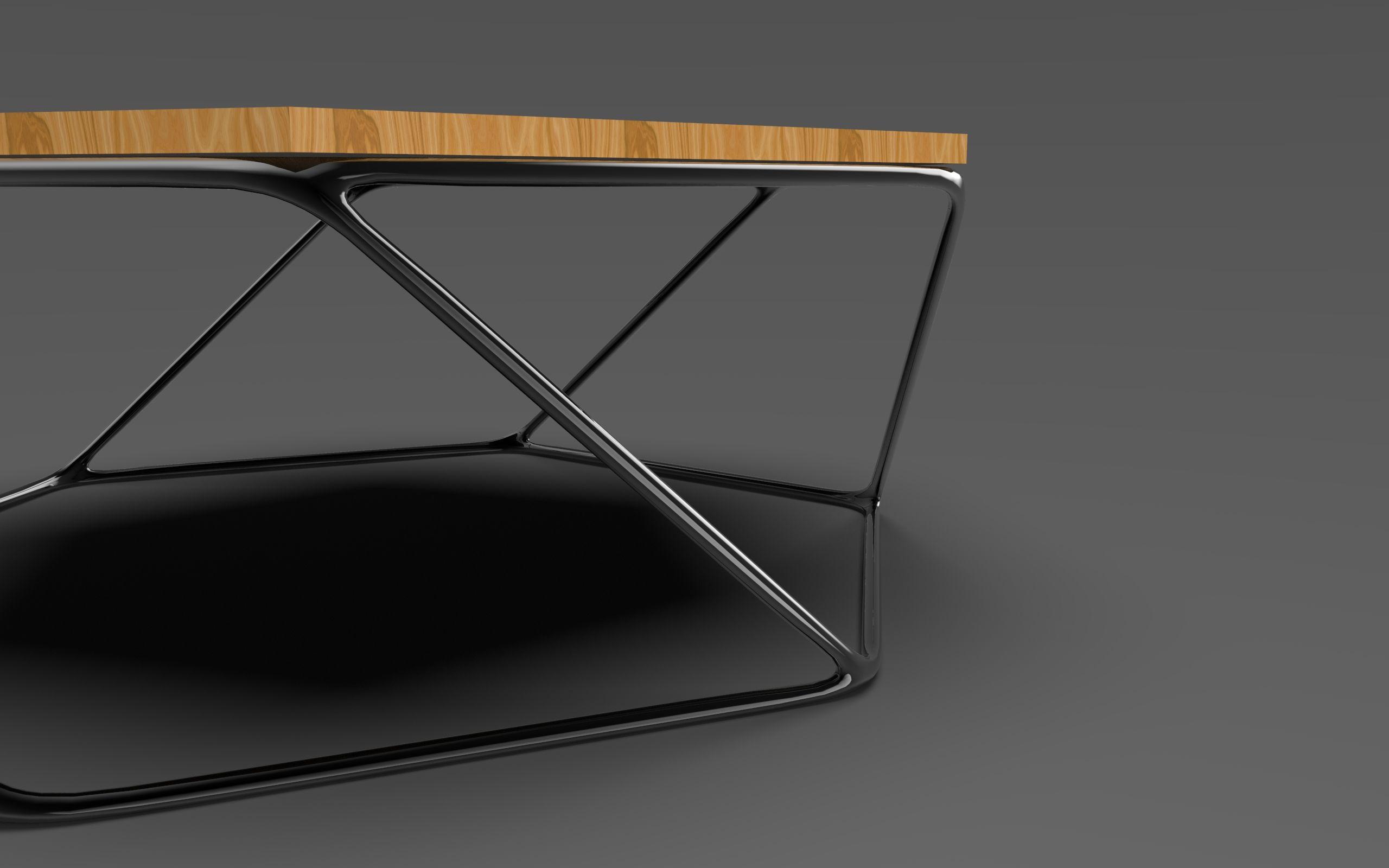 Coffee-table-ideas---fabrica-de-nerdes-lcs194-3500-3500