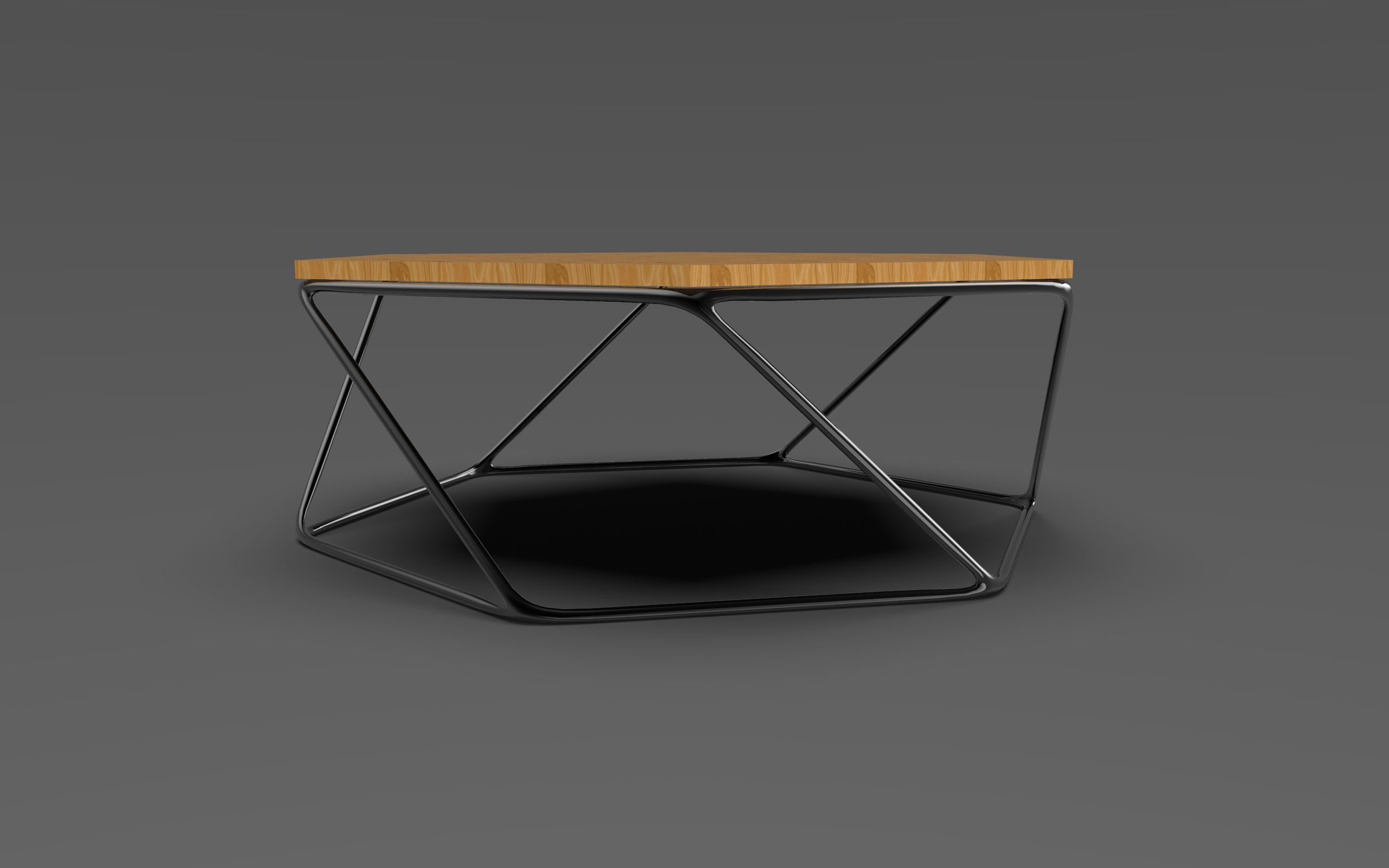 Coffee-table-ideas---fabrica-de-nerdes-3500-3500