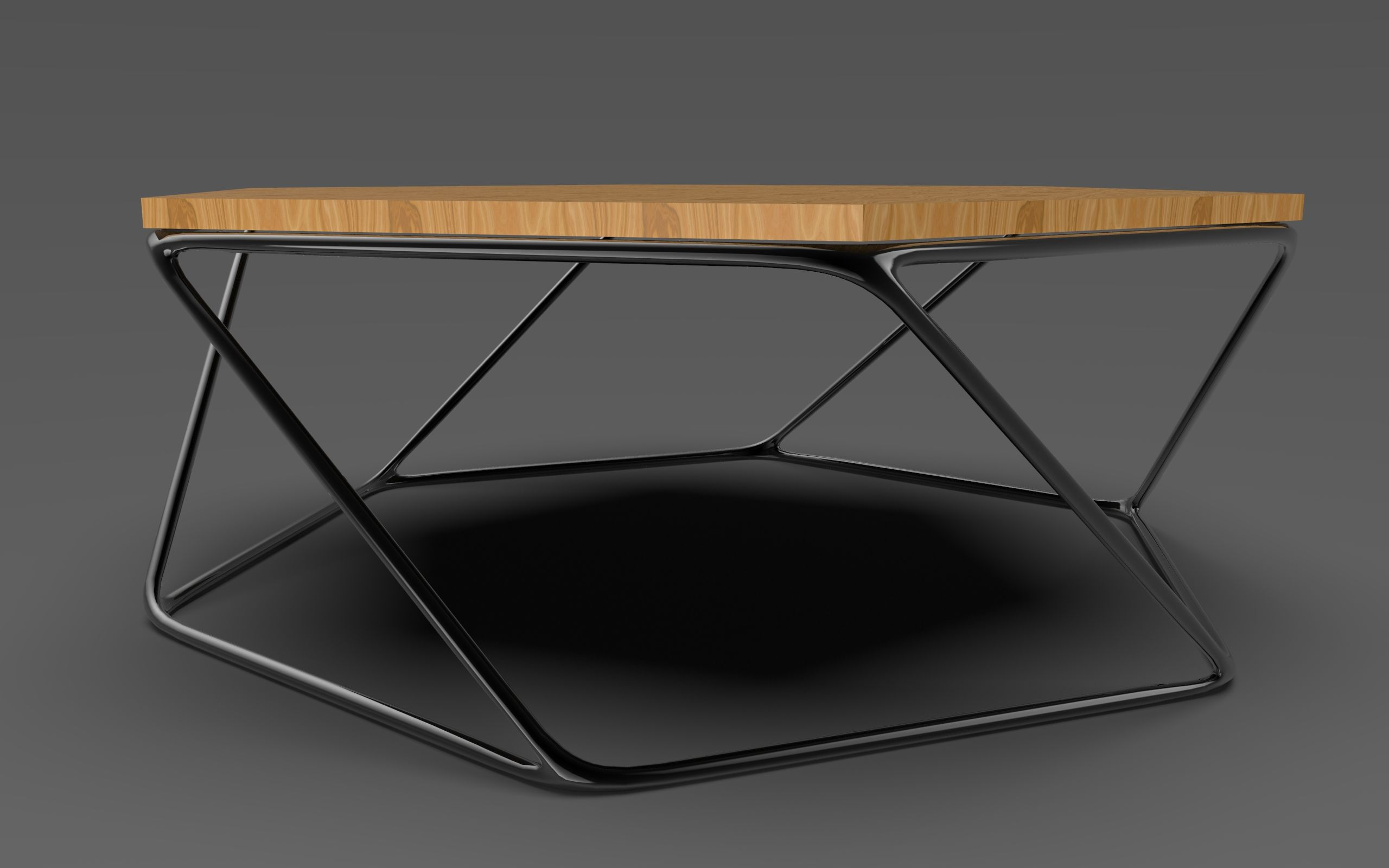Coffee-table-ideas---fabrica-de-nerdes-lcs192-3500-3500