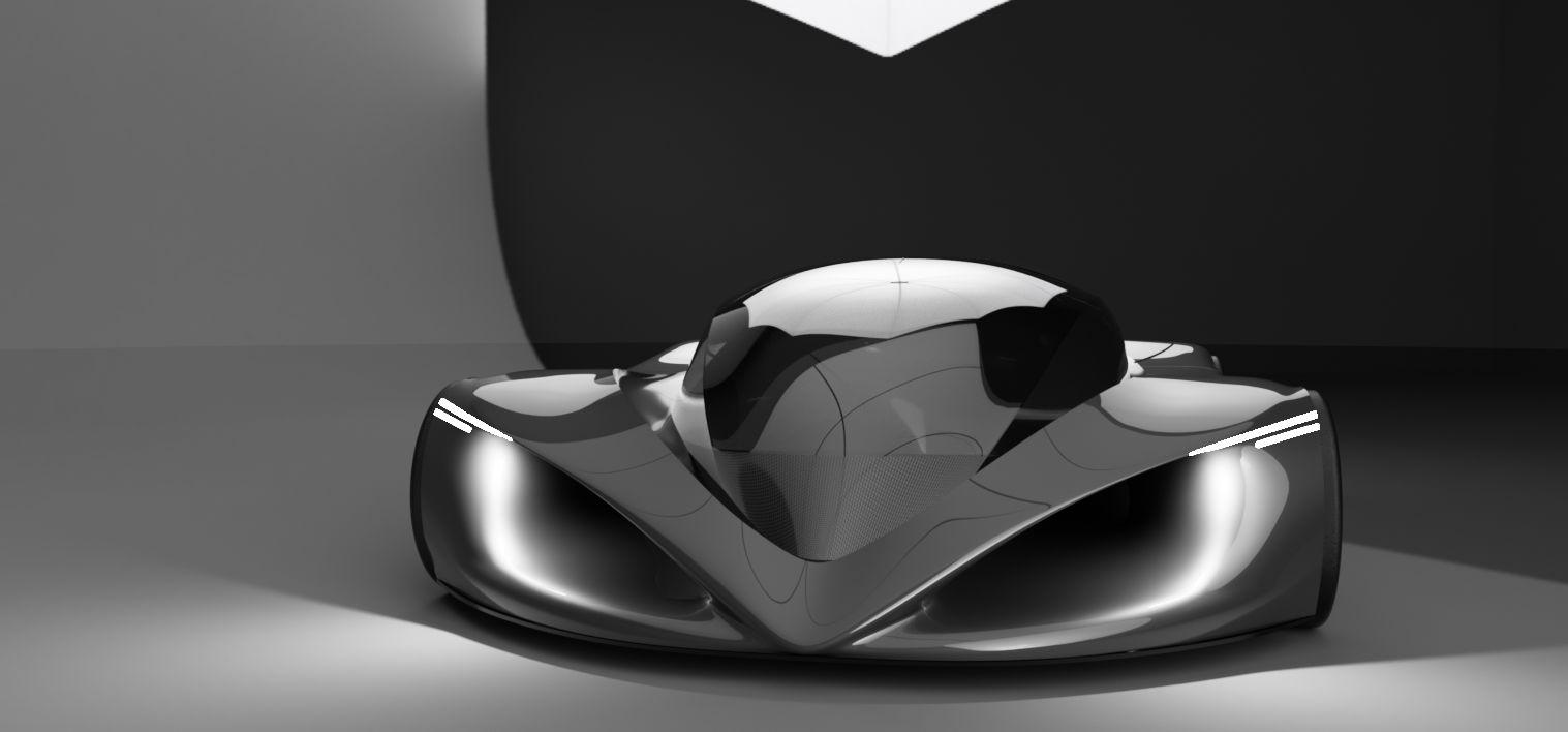 Car-sport-2018-apr-12-09-14-02pm-000-customizedview18078208118-3500-3500