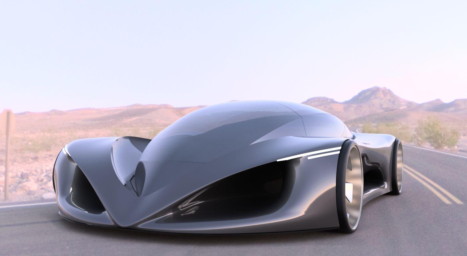 Car-sport-2018-apr-11-08-42-31pm-000-customizedview15545656345-3500-3500