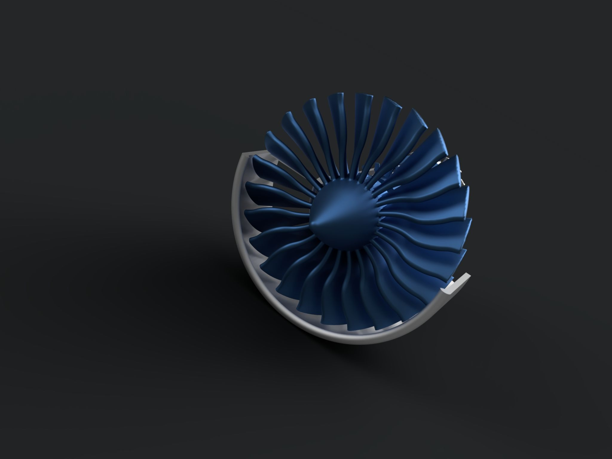 Jet-ge-parts-2019-feb-20-02-14-56pm-000-customizedview8661585657-jpg-3500-3500