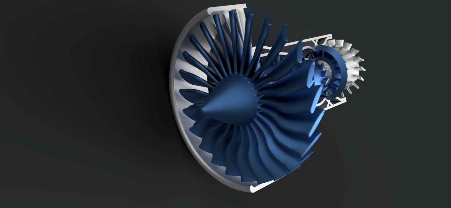 Jet-ge-parts-final-3500-3500