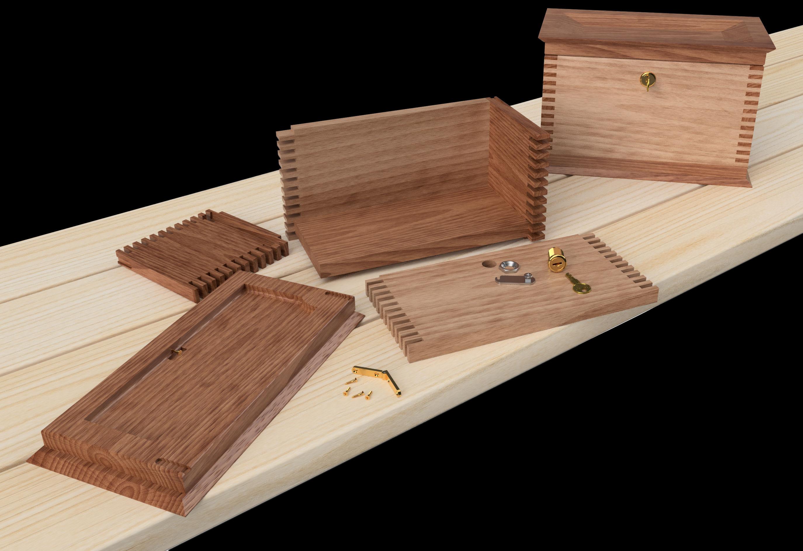 Boxes5-3500-3500