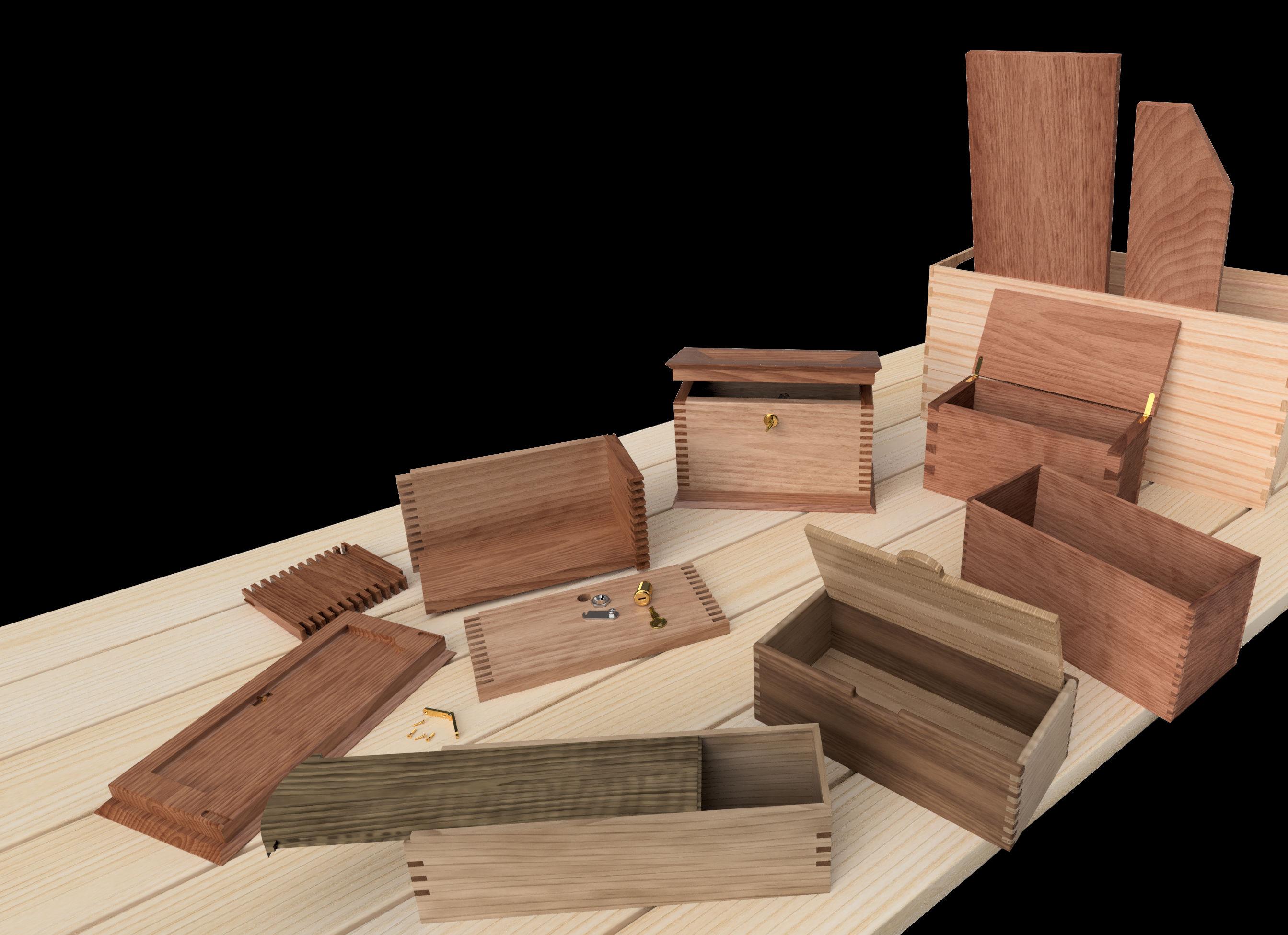 Boxes4-3500-3500