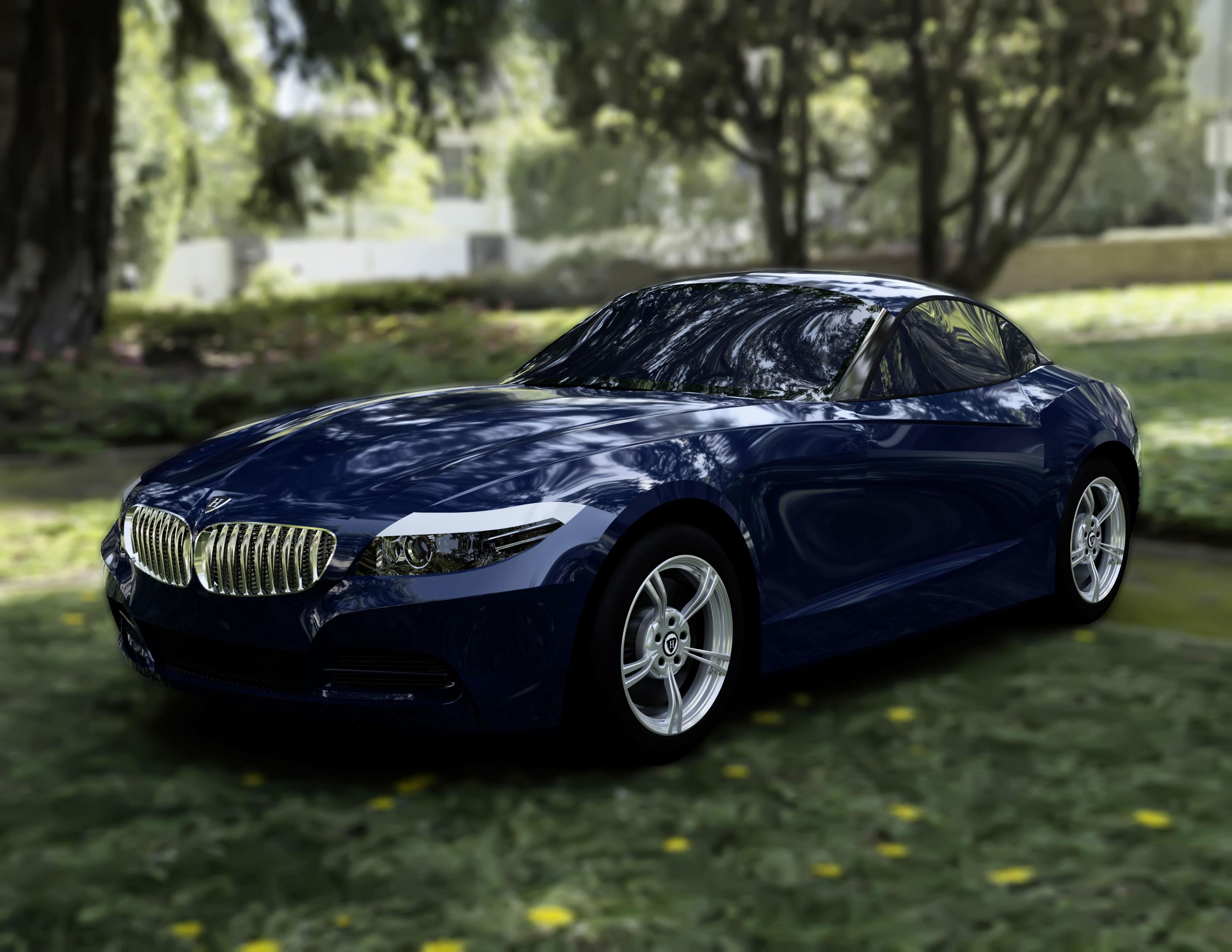 Bmw-blu-1-3500-3500