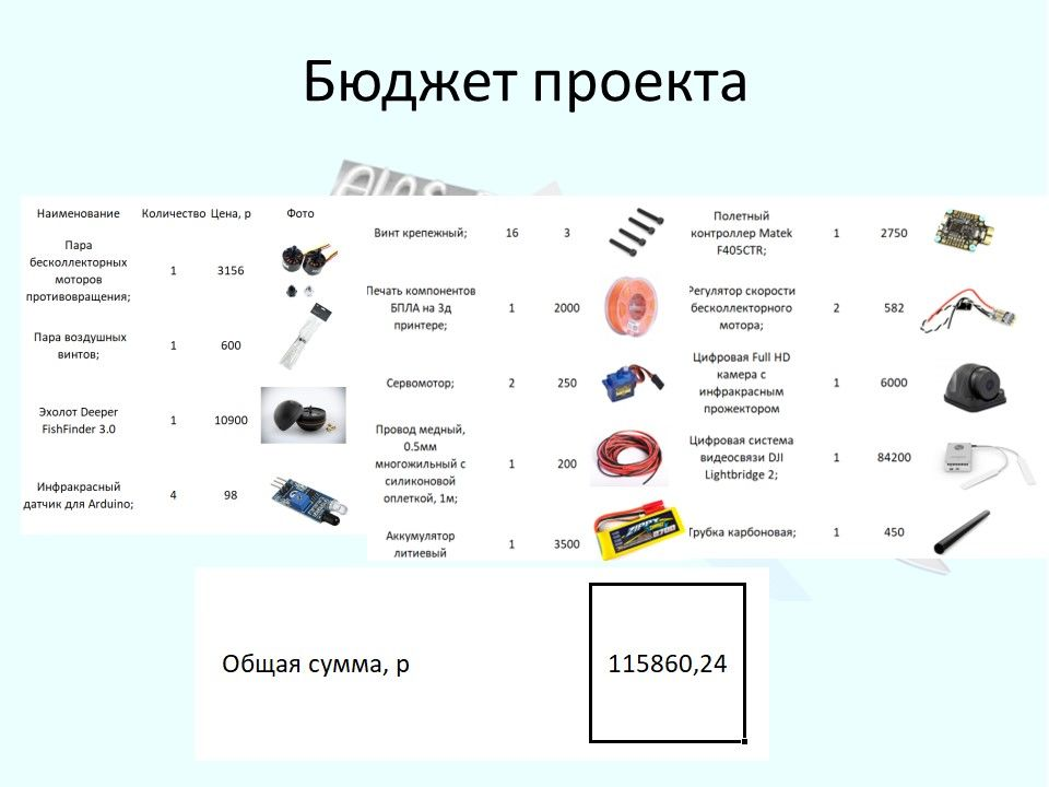 12-3500-3500