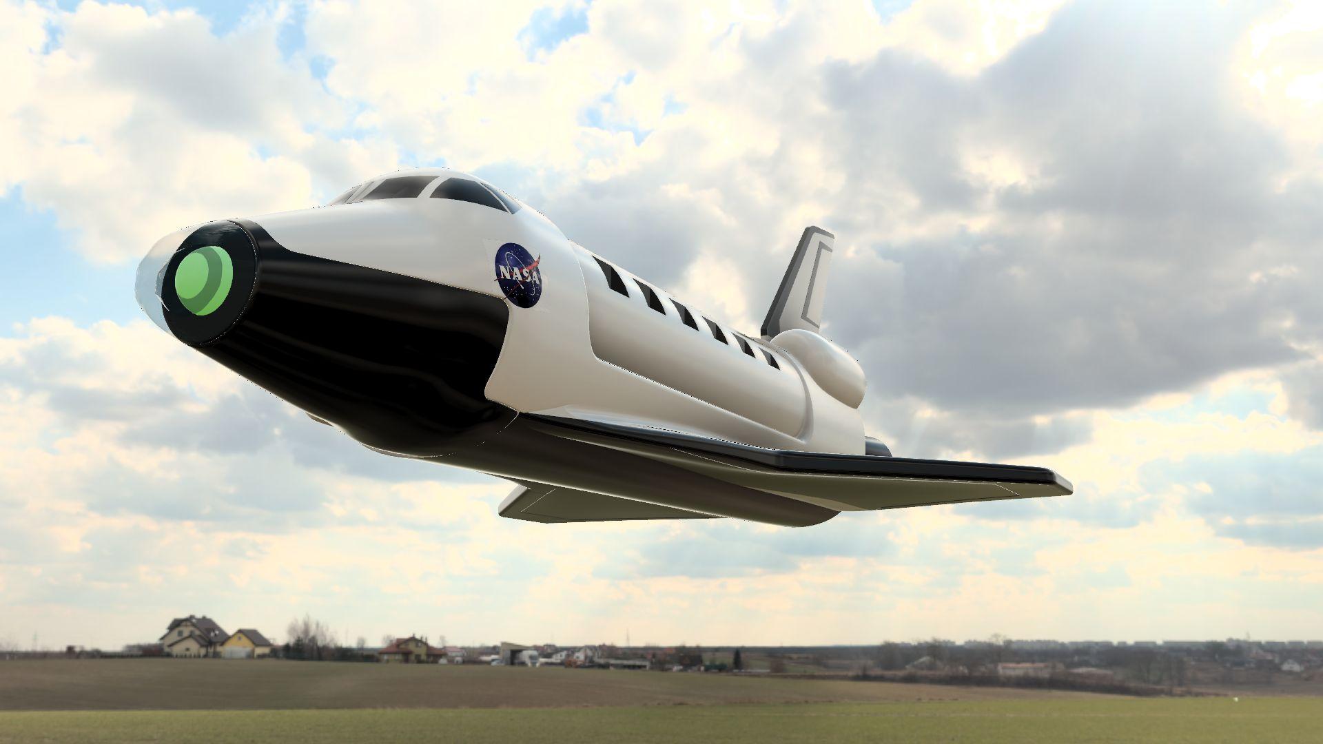 Shuttle-v1-3500-3500