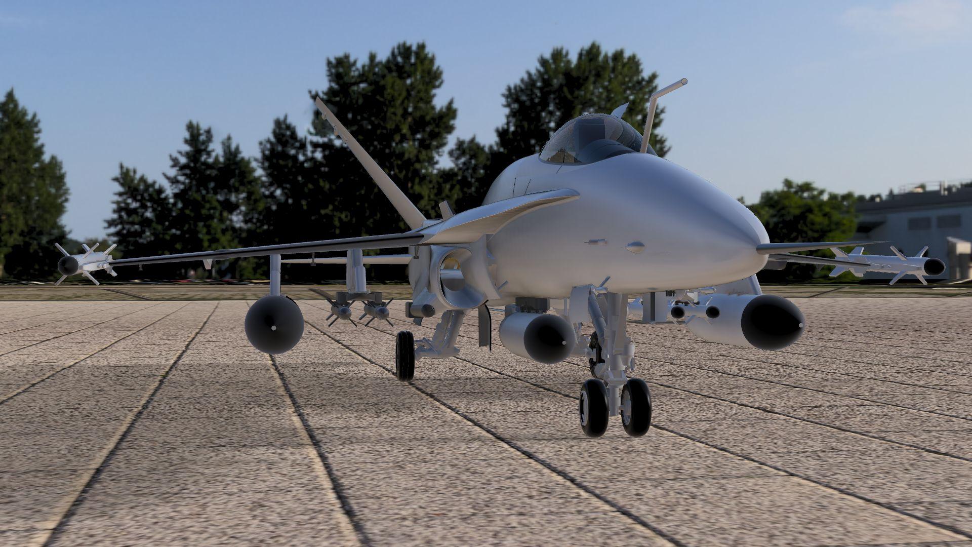 Jet-v3-1-3500-3500