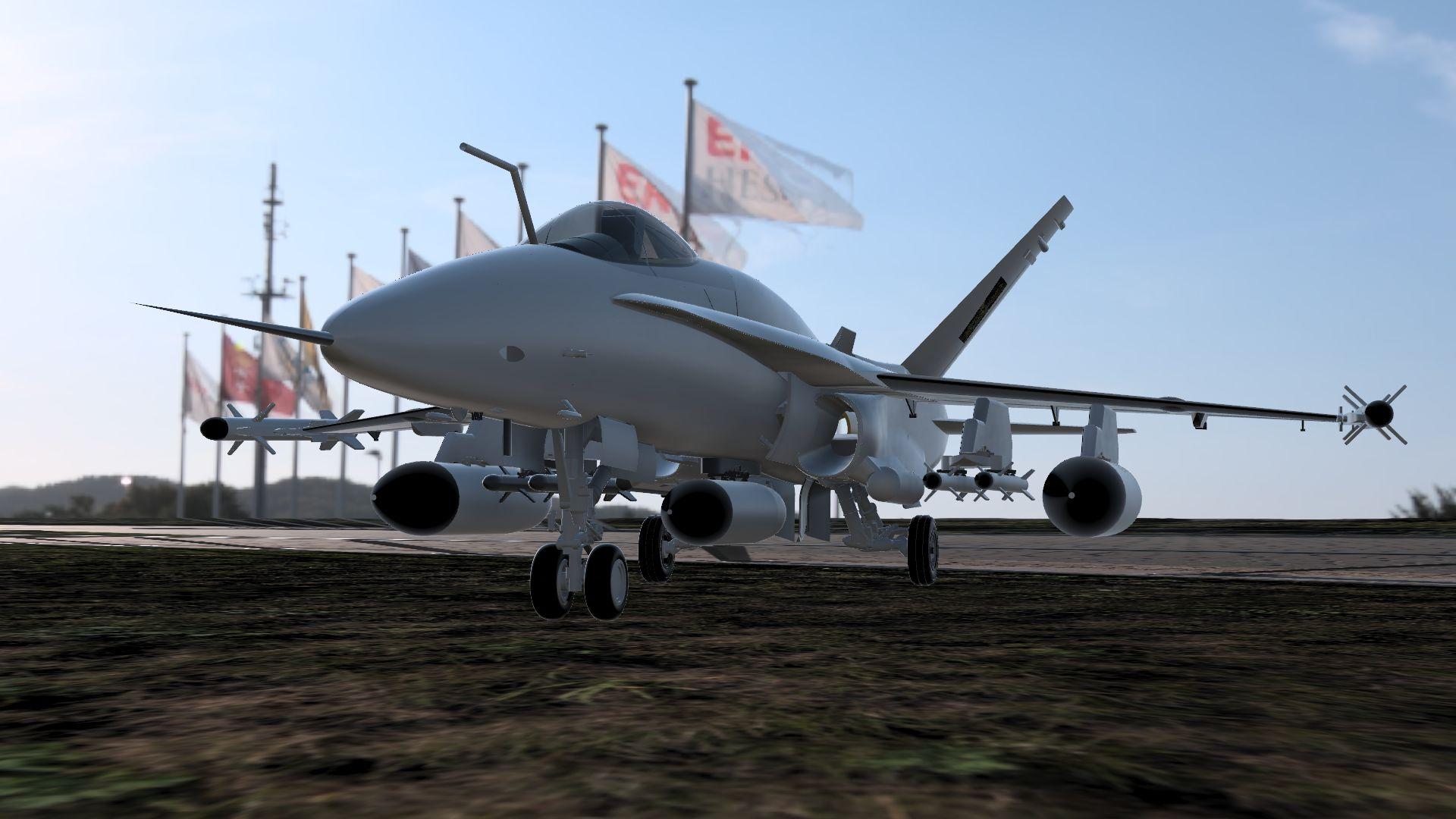 Jet-v3-2-3-3500-3500