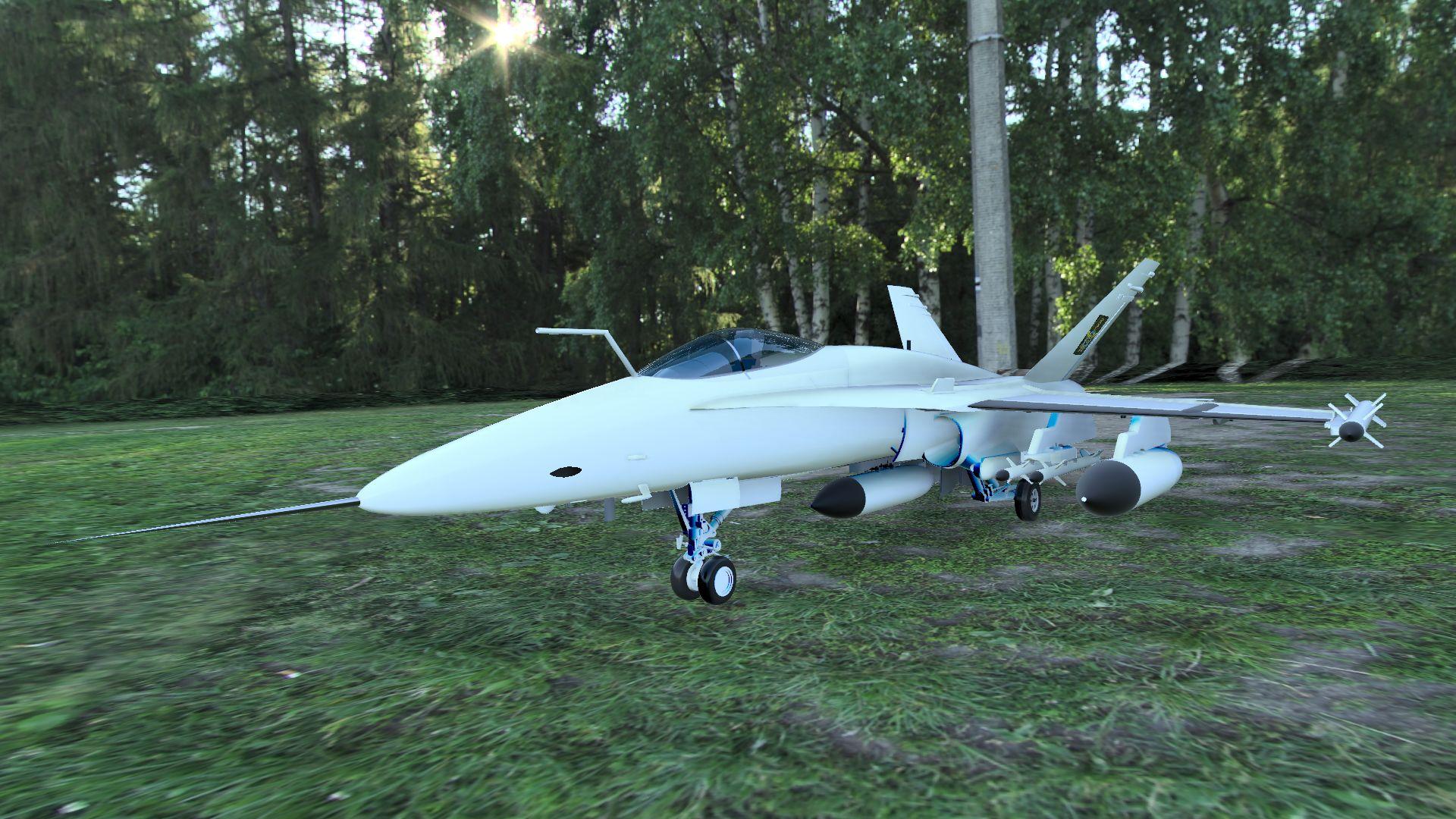 Jet-v3-3500-3500
