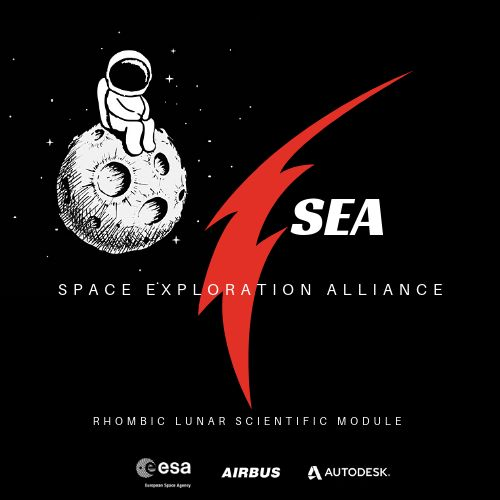 Sea---space-exploration-alliance---lcs2019-3500-3500