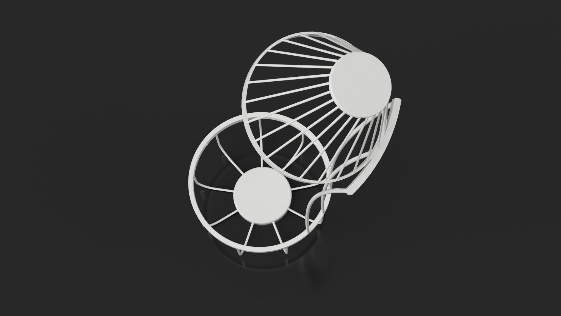 Lumini-apple-2019-mar-22-11-33-59pm-000-customizedview21734965384-png-3500-3500